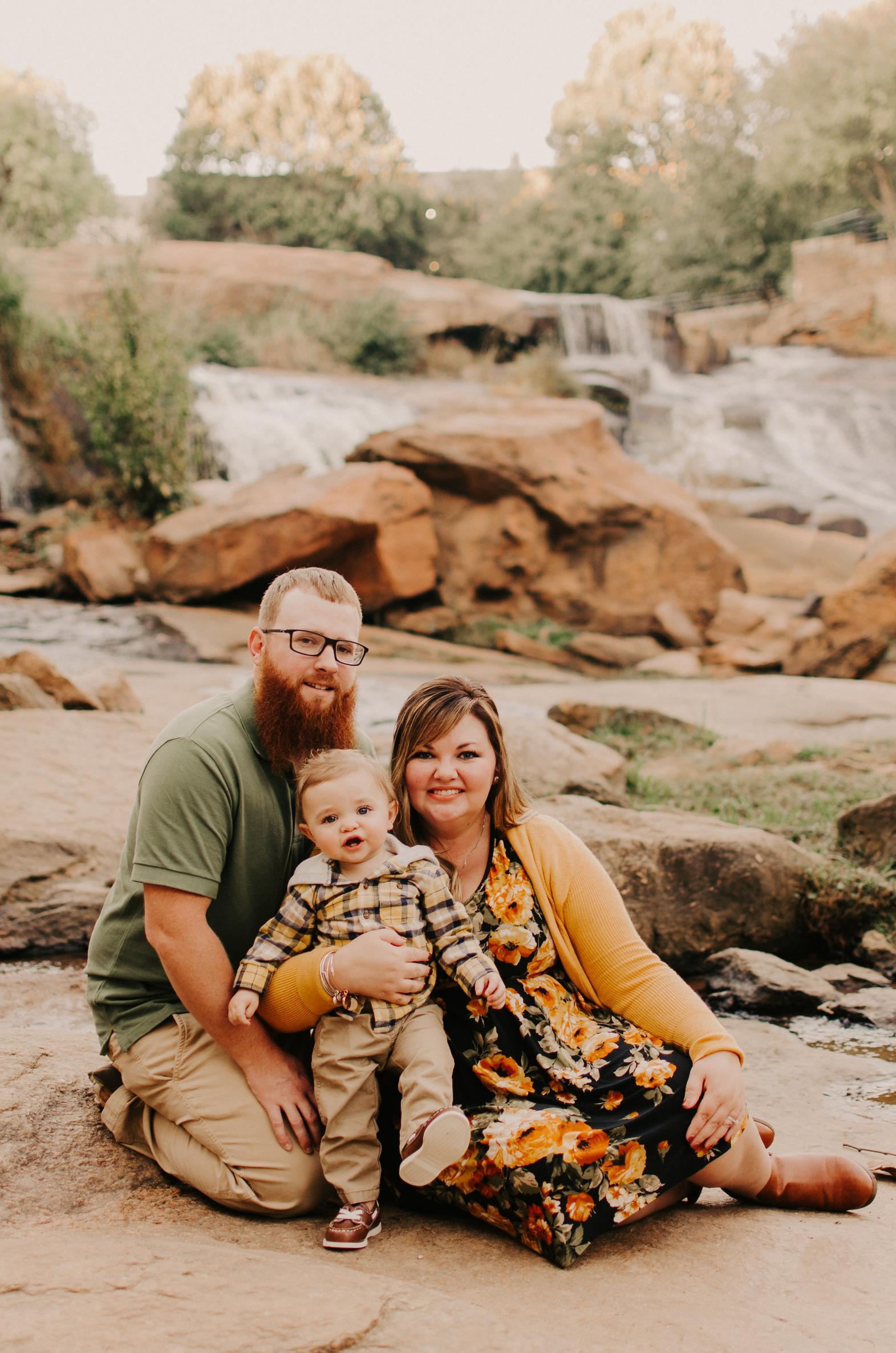 family-photo-howard-portraits.jpg.