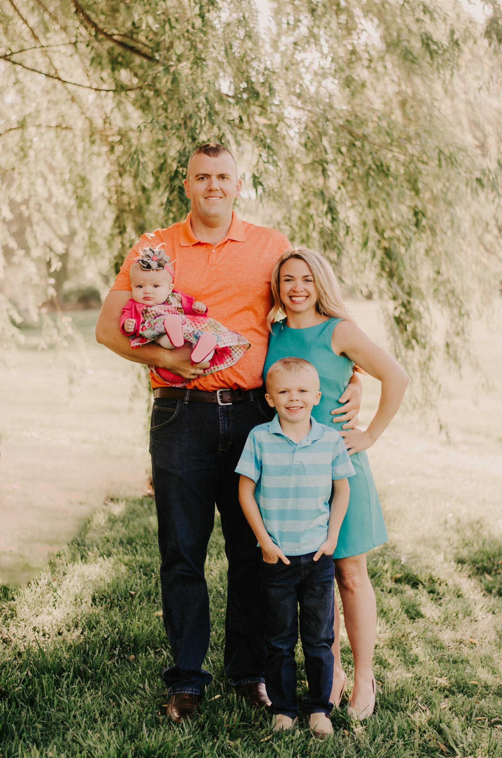 family-photos-mccall.jpg.