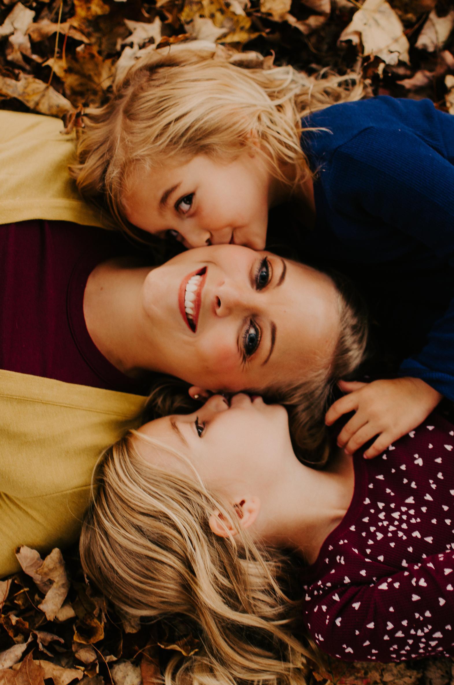 family-children-photography.jpg.