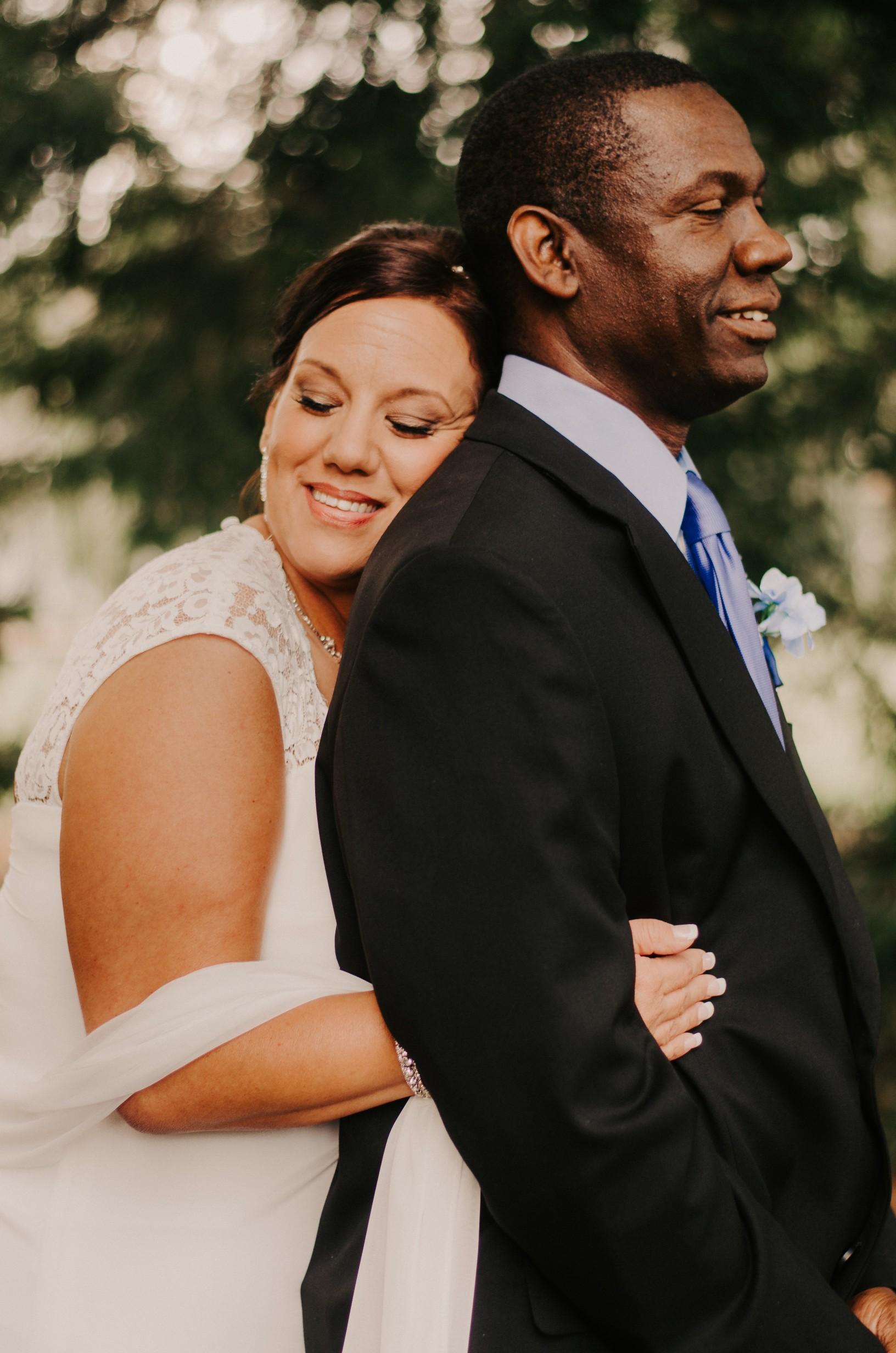 bride-groom-wedding-photography.jpg.