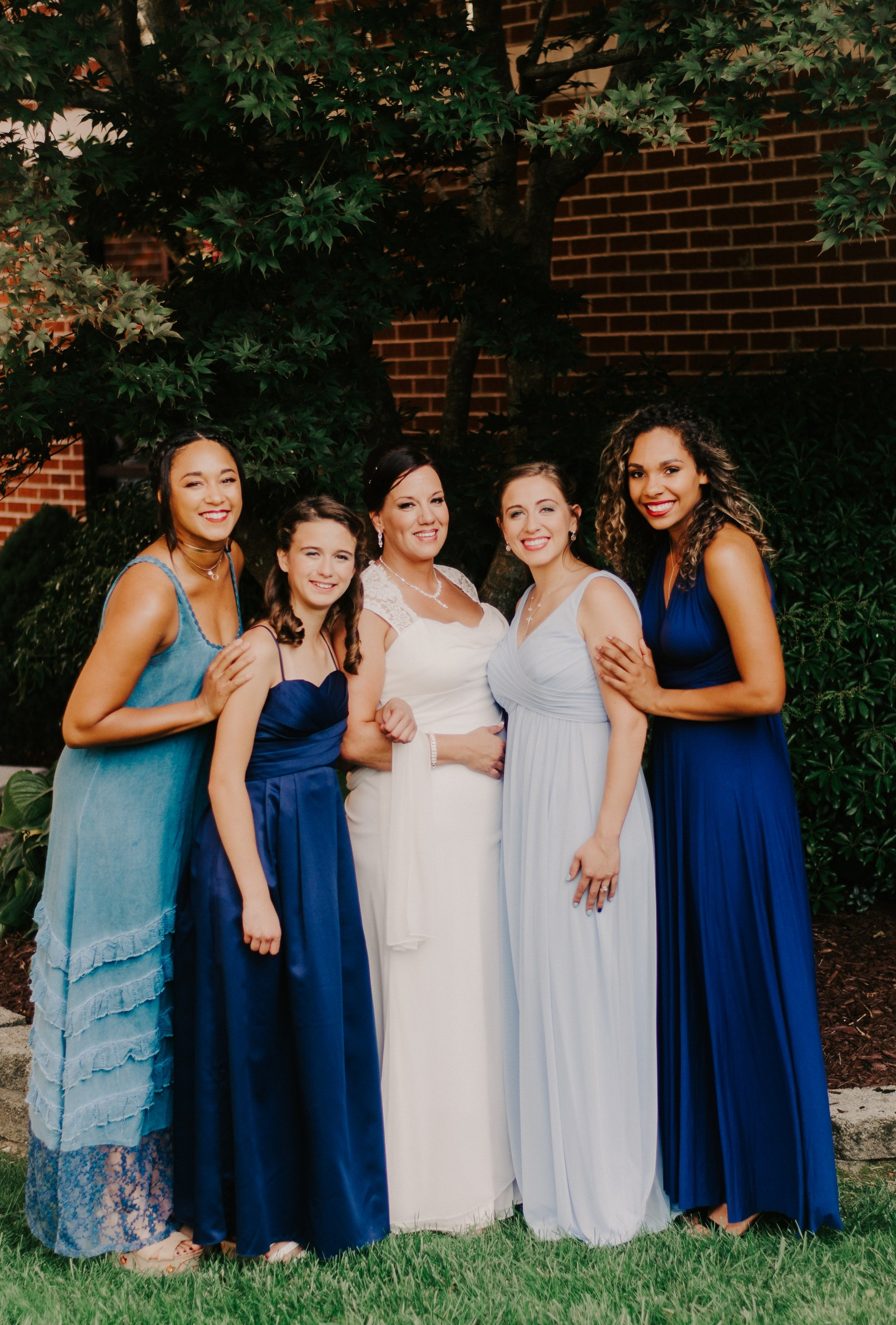 bridal-photography-wedding-party.jpg.
