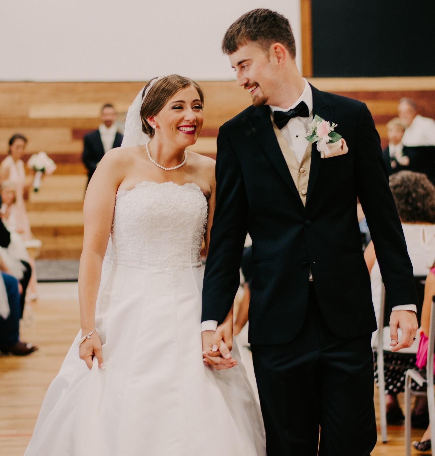 wedding-image-nix-couple.jpg.