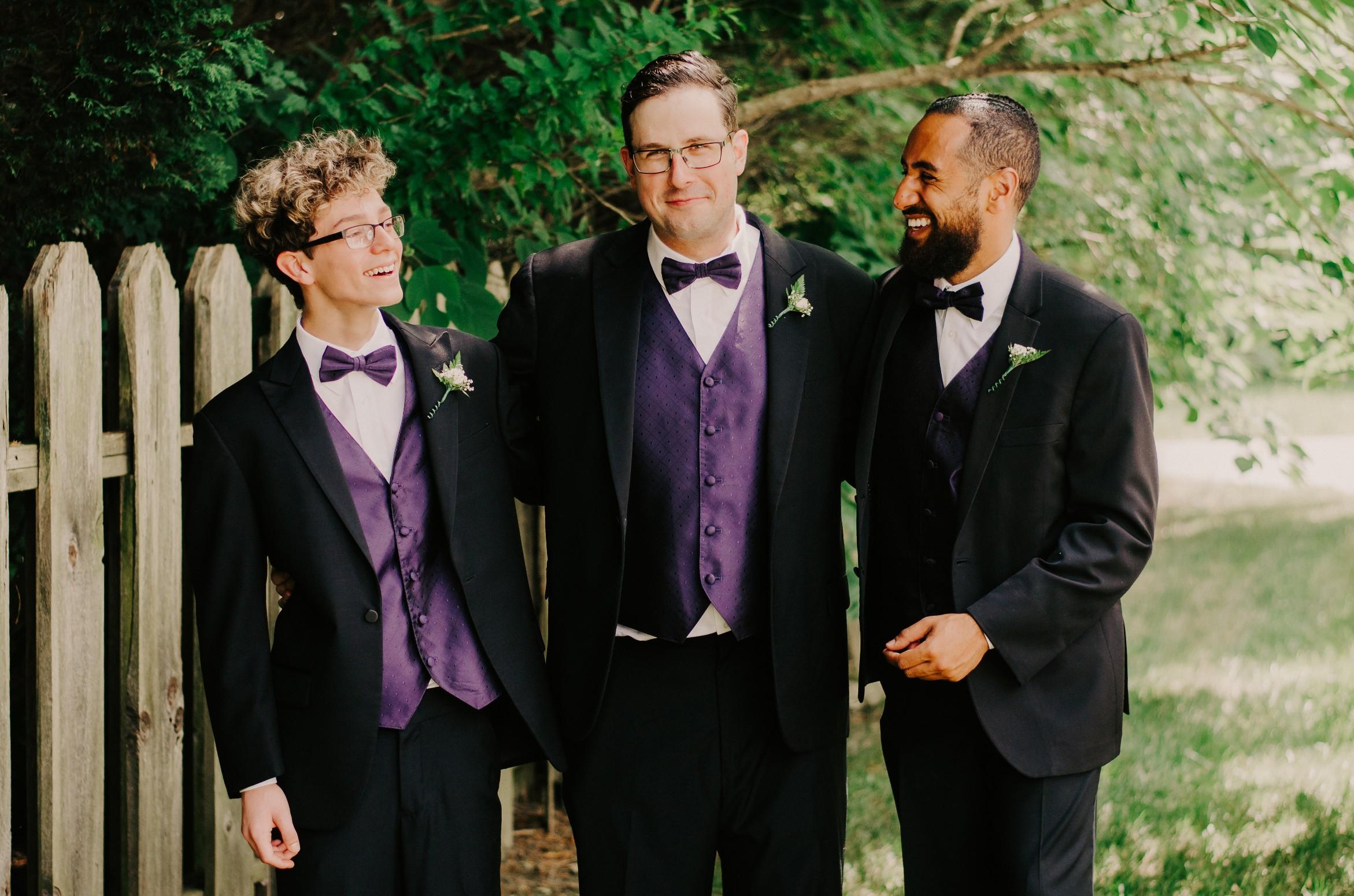 groom-portraits-wedding-photography.jpg.