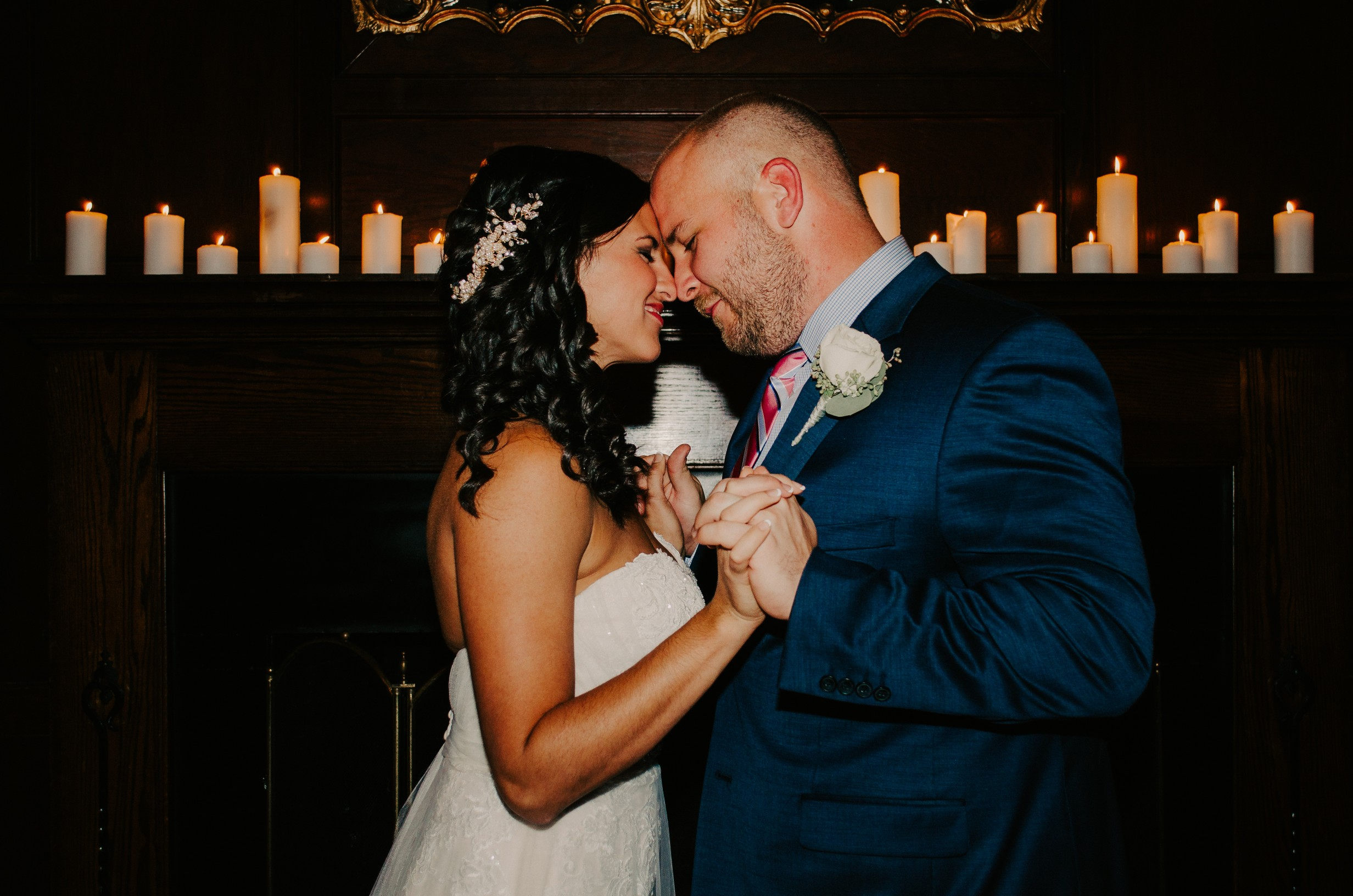 bride-groom-wedding-portrait.jpg.