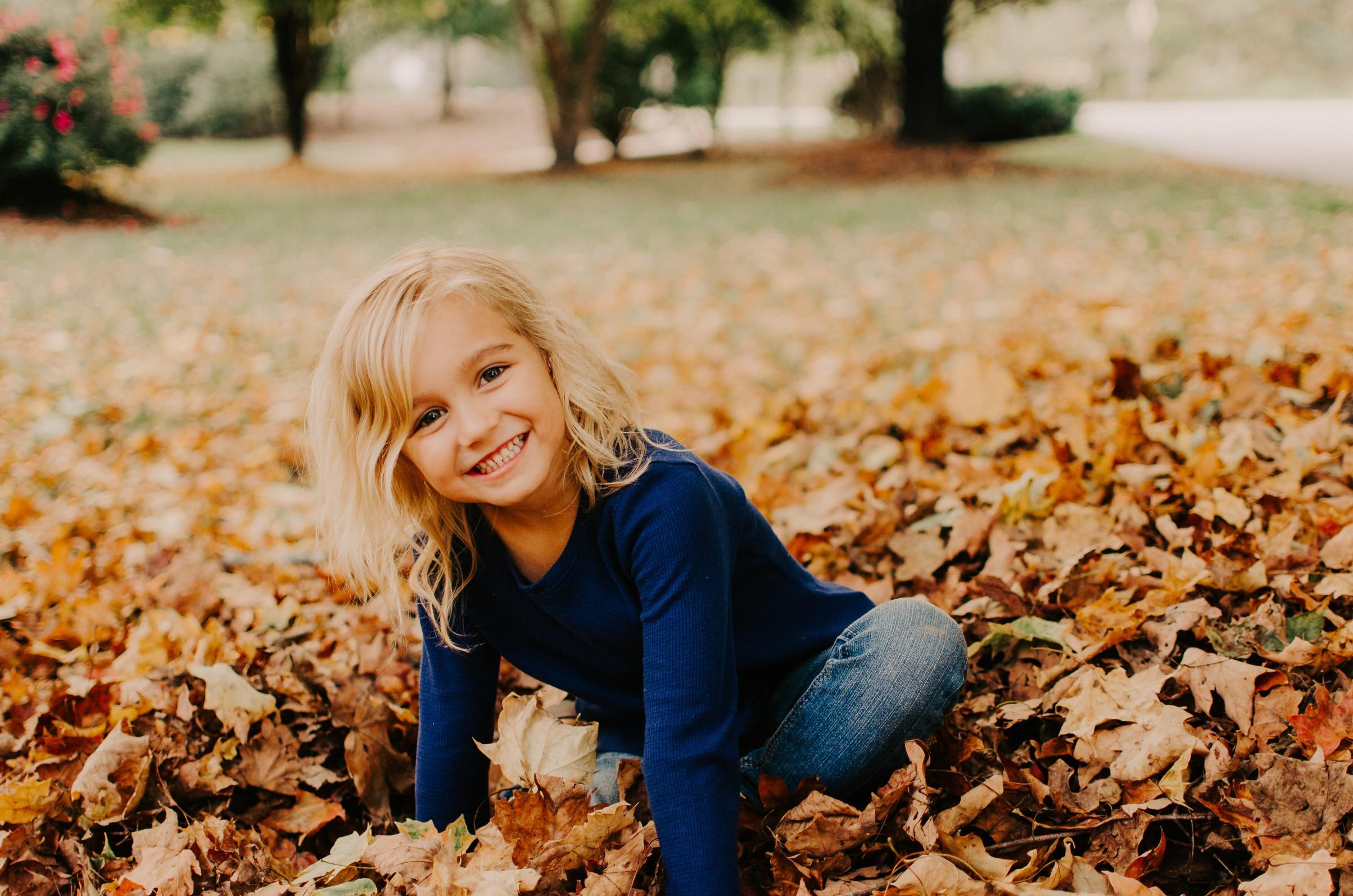 children-photography.jpg.