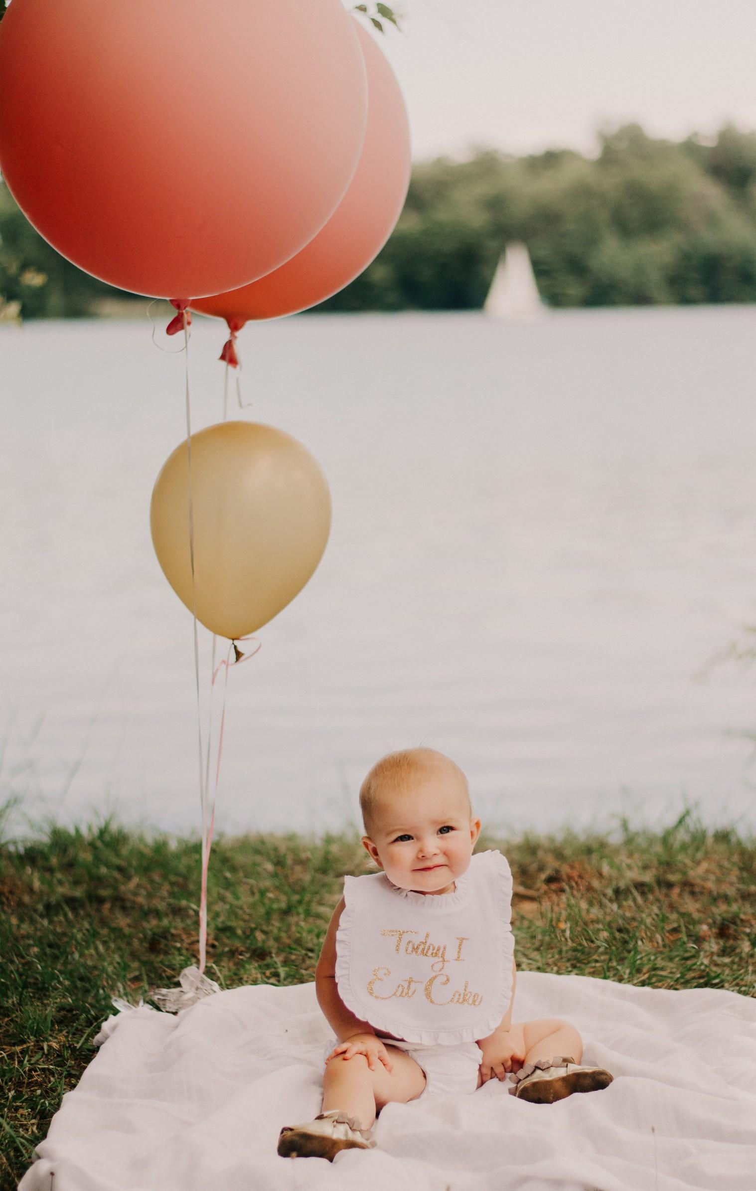 child-photography-first-birthday.jpg.