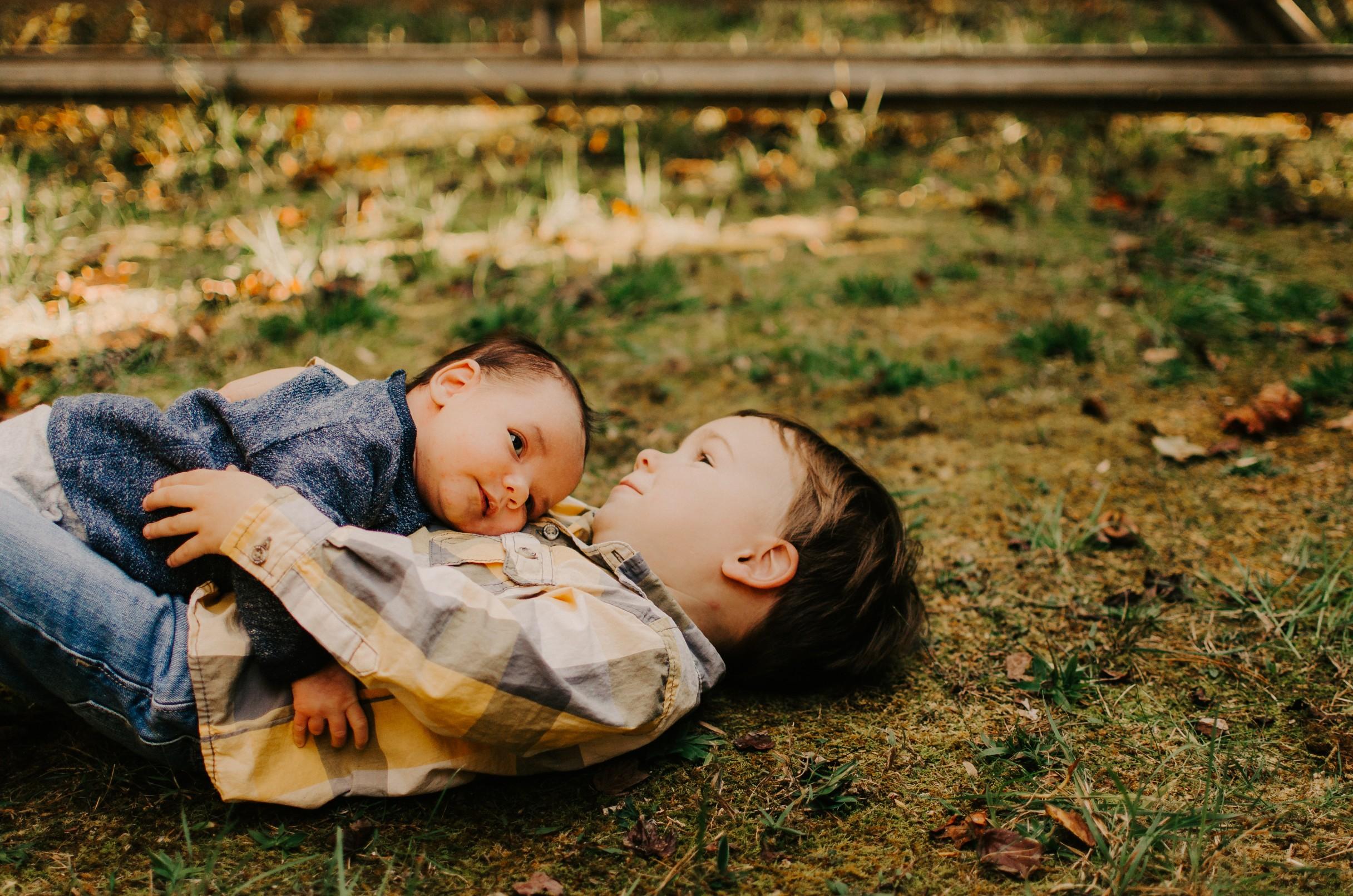 newborn-session-tripp-family.jpg.