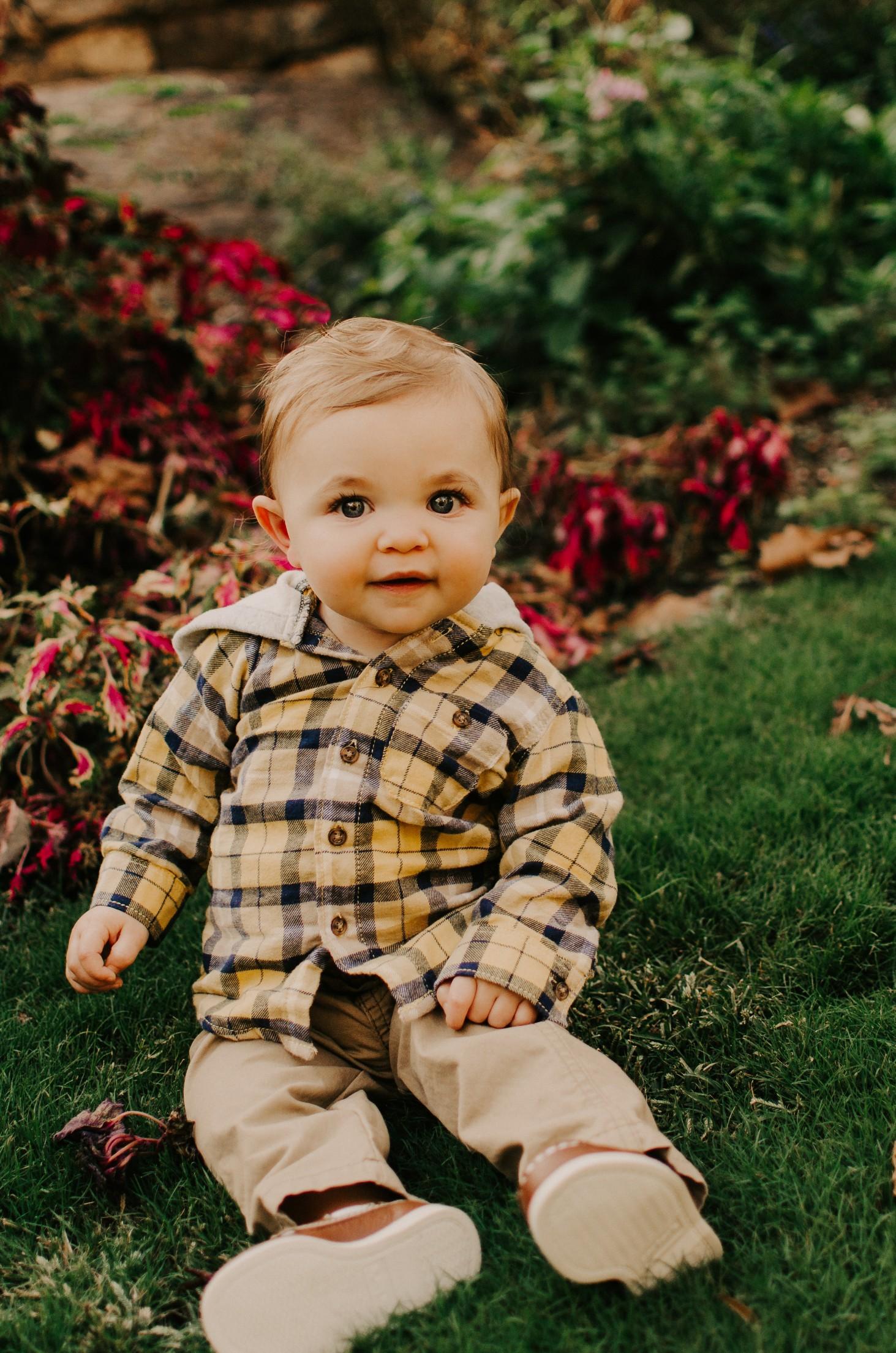 child-photography.jpg.