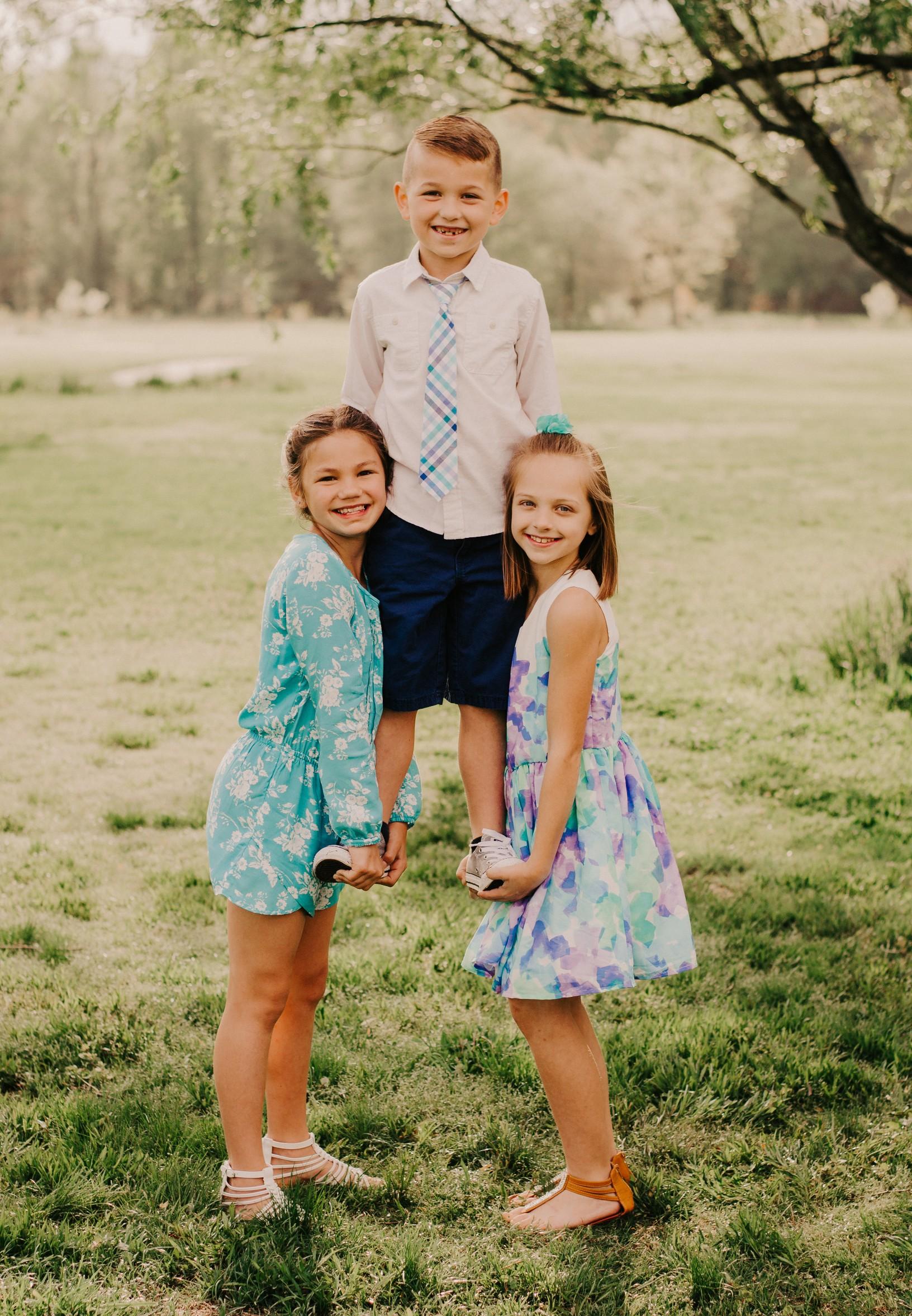 children-photography-lee-family.jpg.