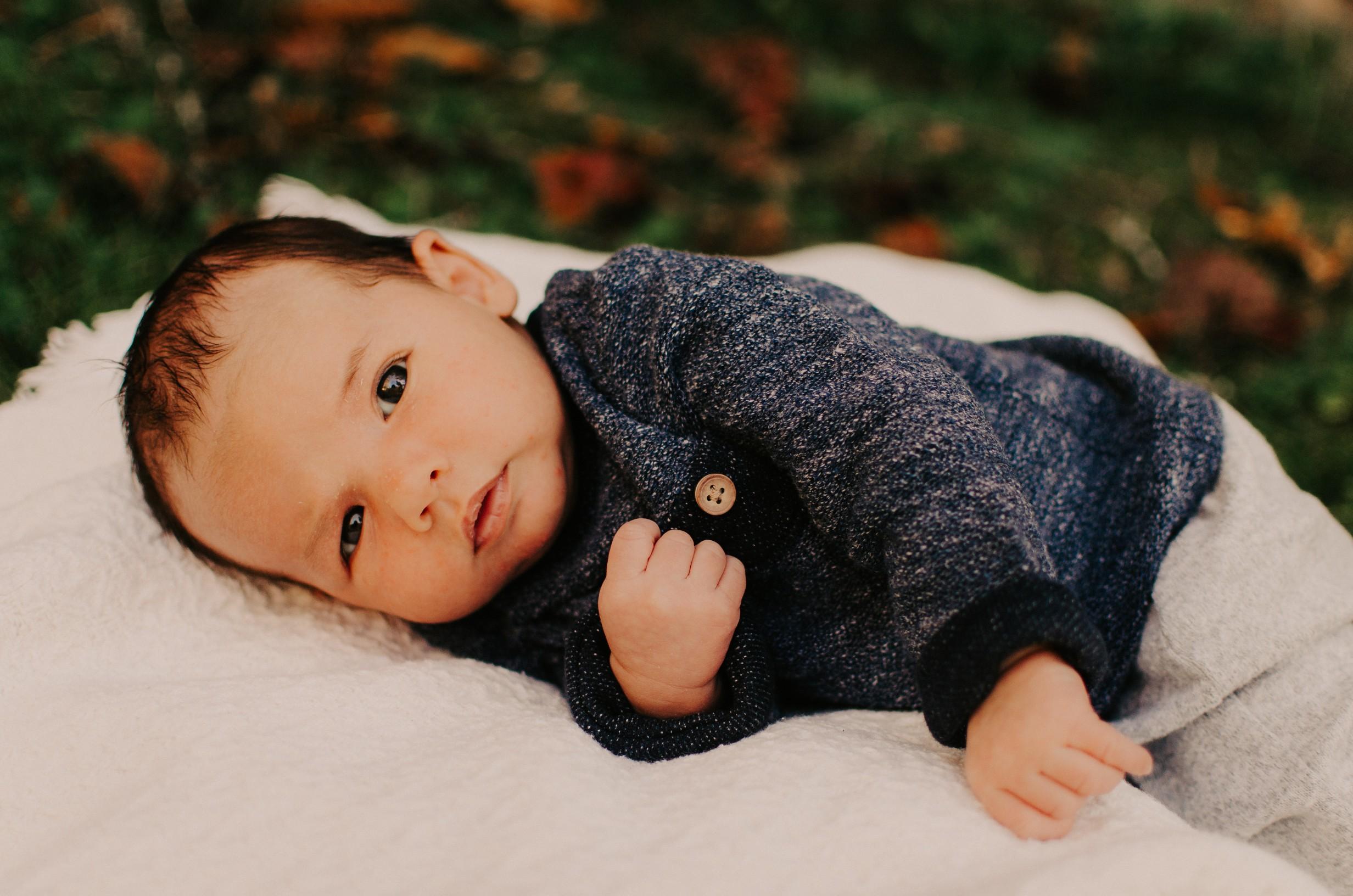 newborn-portrait-photography-tripp-family.jpg.