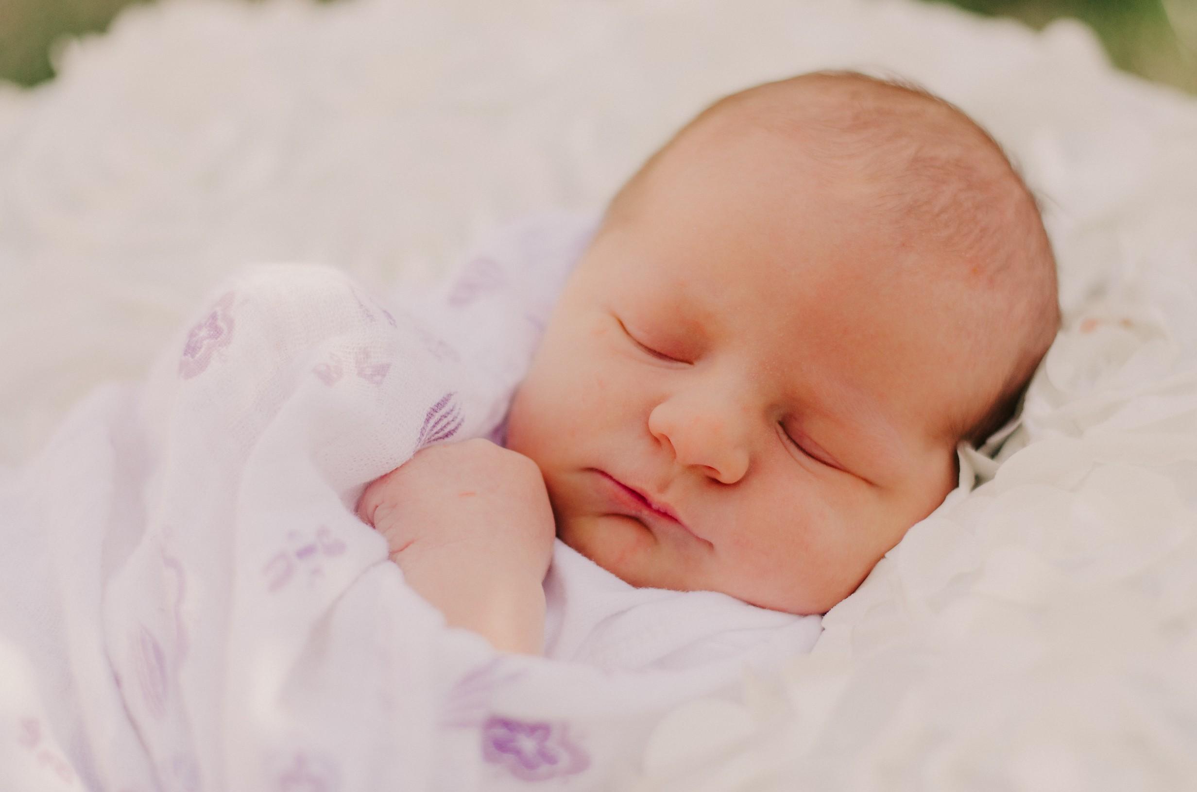 newborn-photography-session-hord-family.jpg.