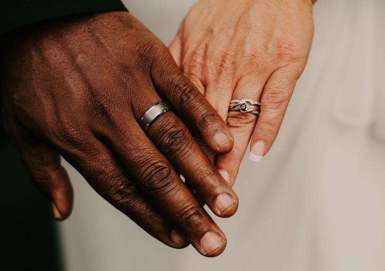 wedding-photography-ring-photo.jpg.