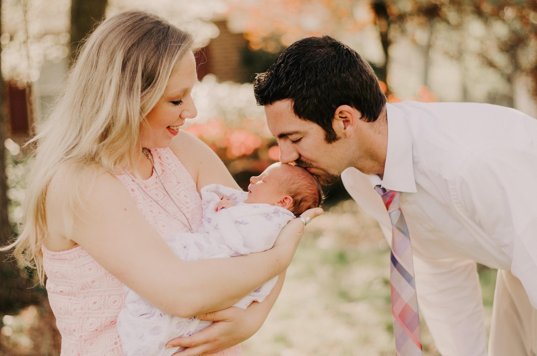newborn-portrait-hord-family.jpg.