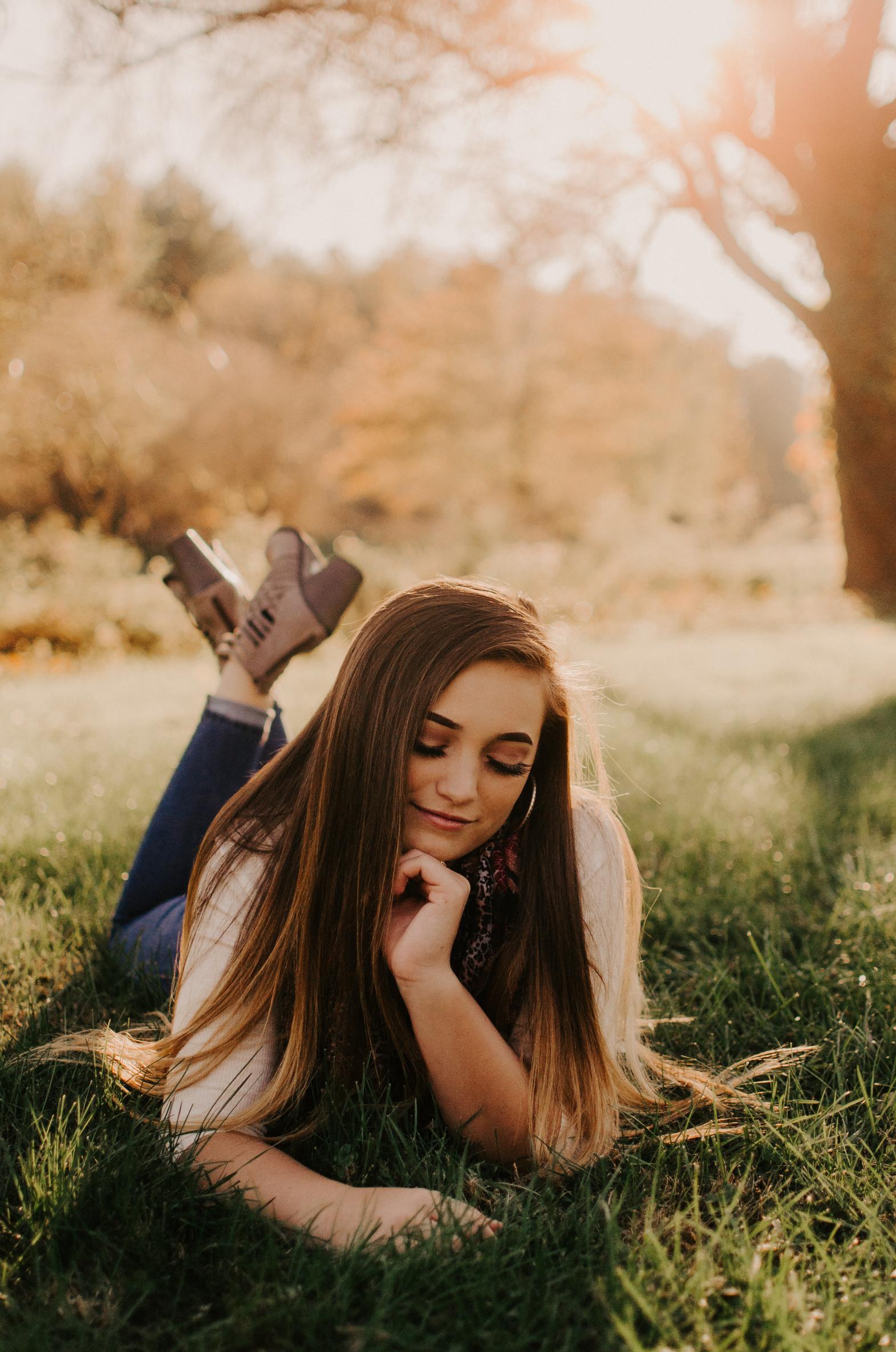 highschool-photography-portraits.jpg.