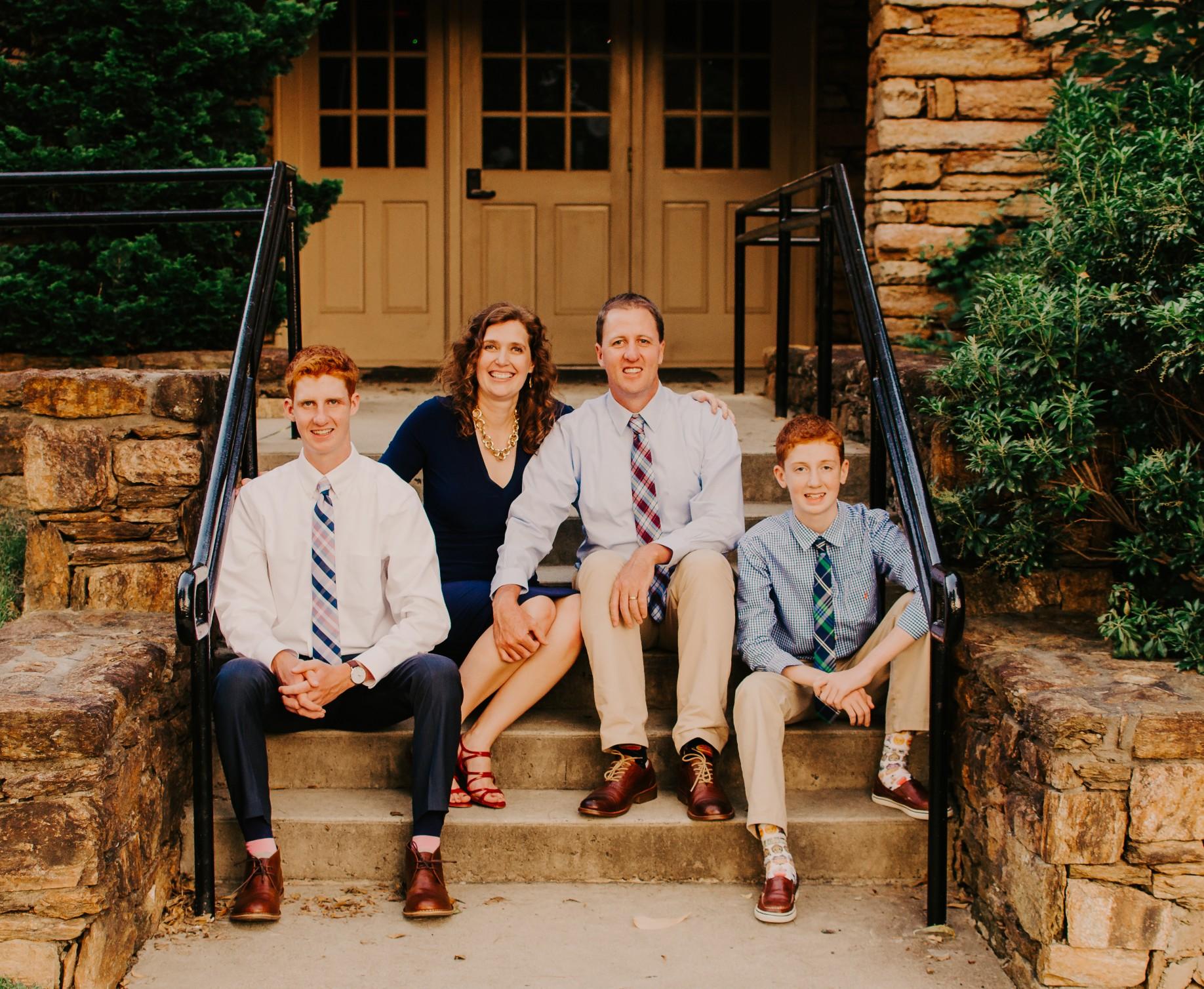 family-portrait-session.jpg.