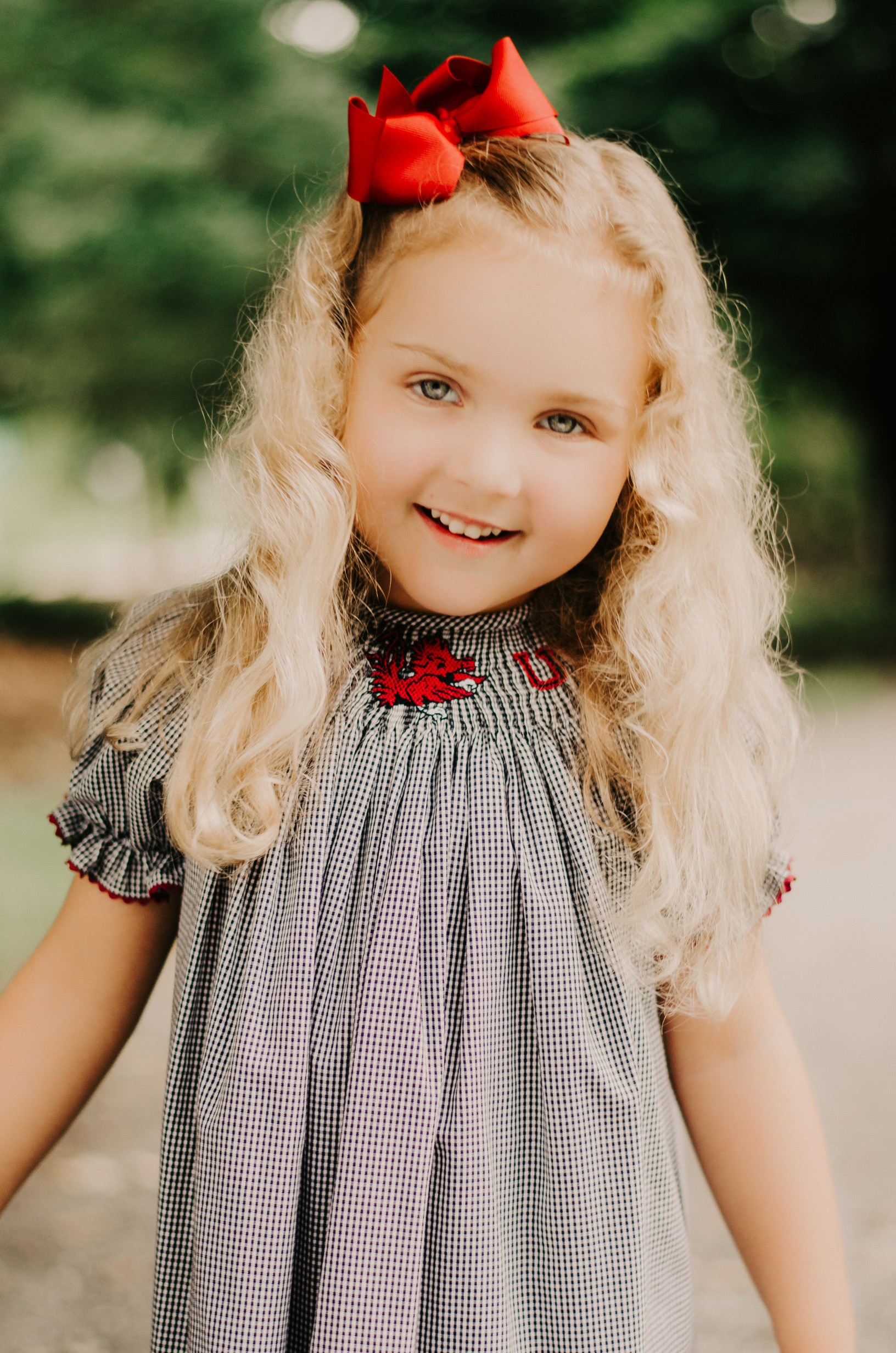 child-photography-portrait.jpg.