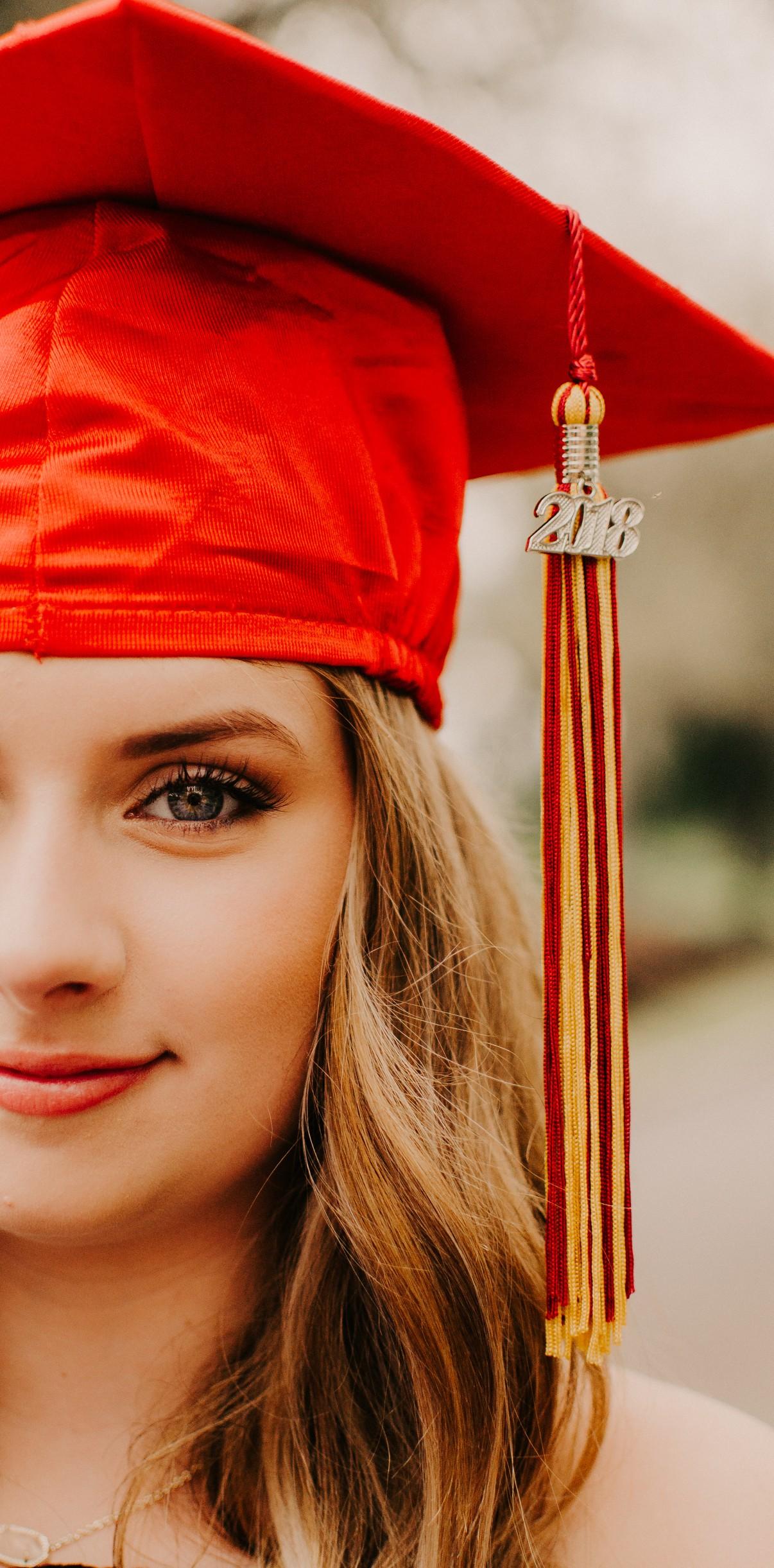 highschool-senior-portrait.jpg.