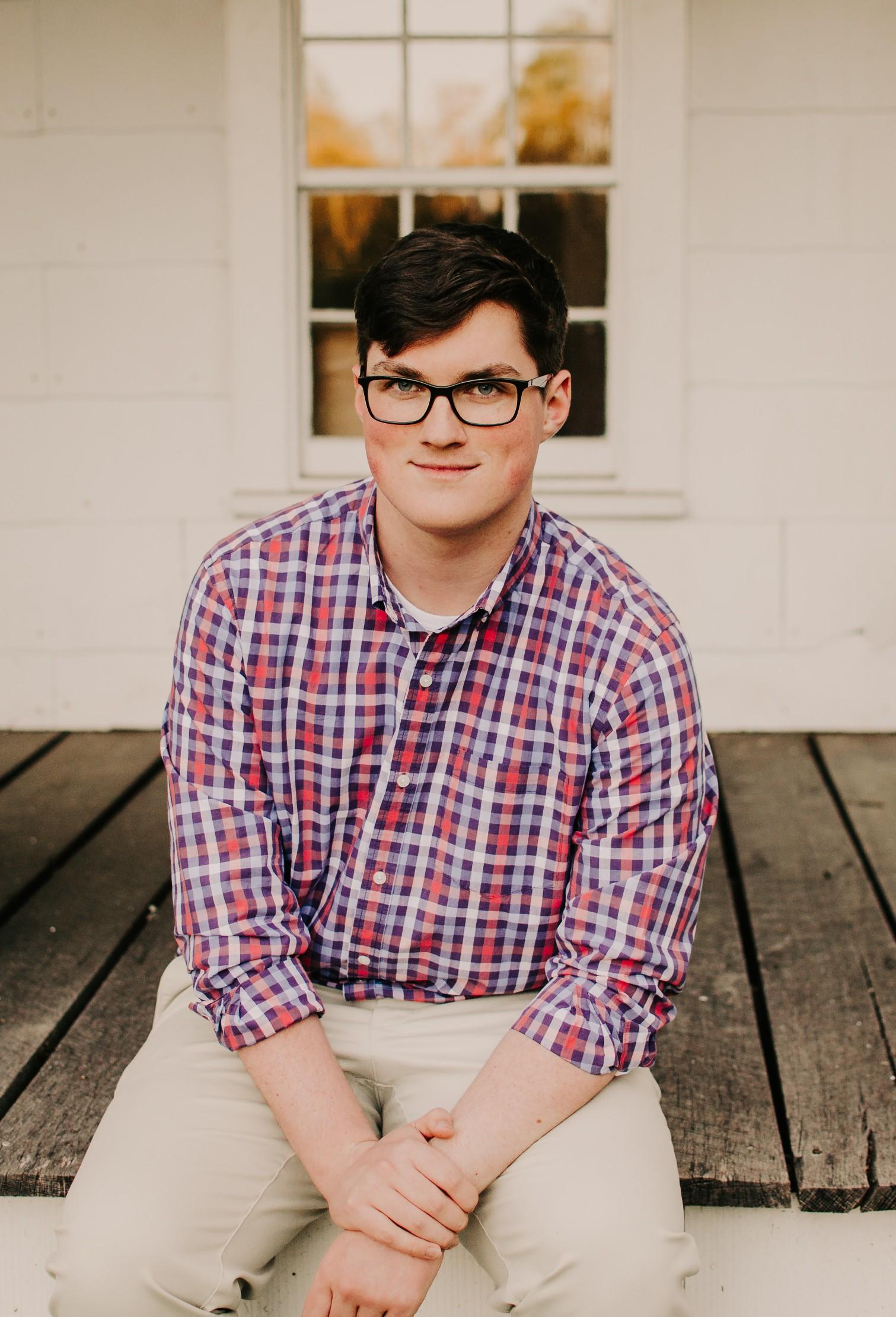 highschool-guy-senior-photography.jpg.