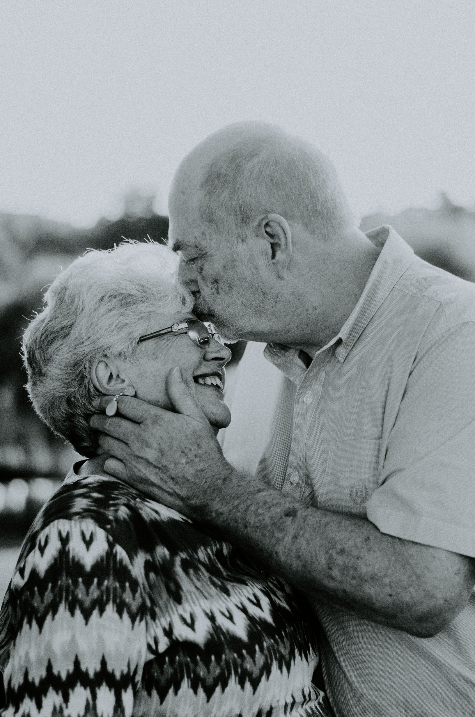 couple-portrait-photography.jpg.