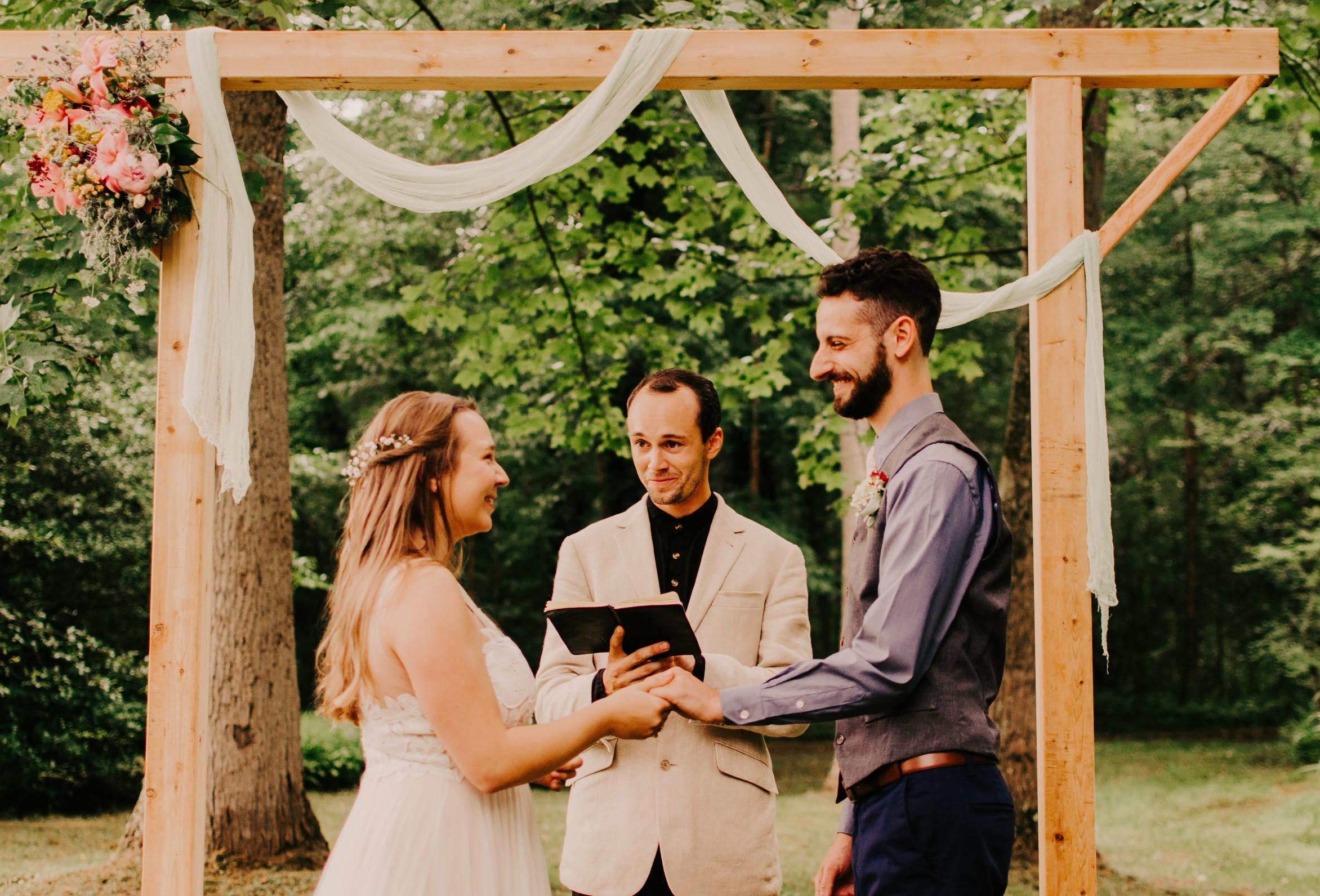 wedding-portrait-photo.jpg.
