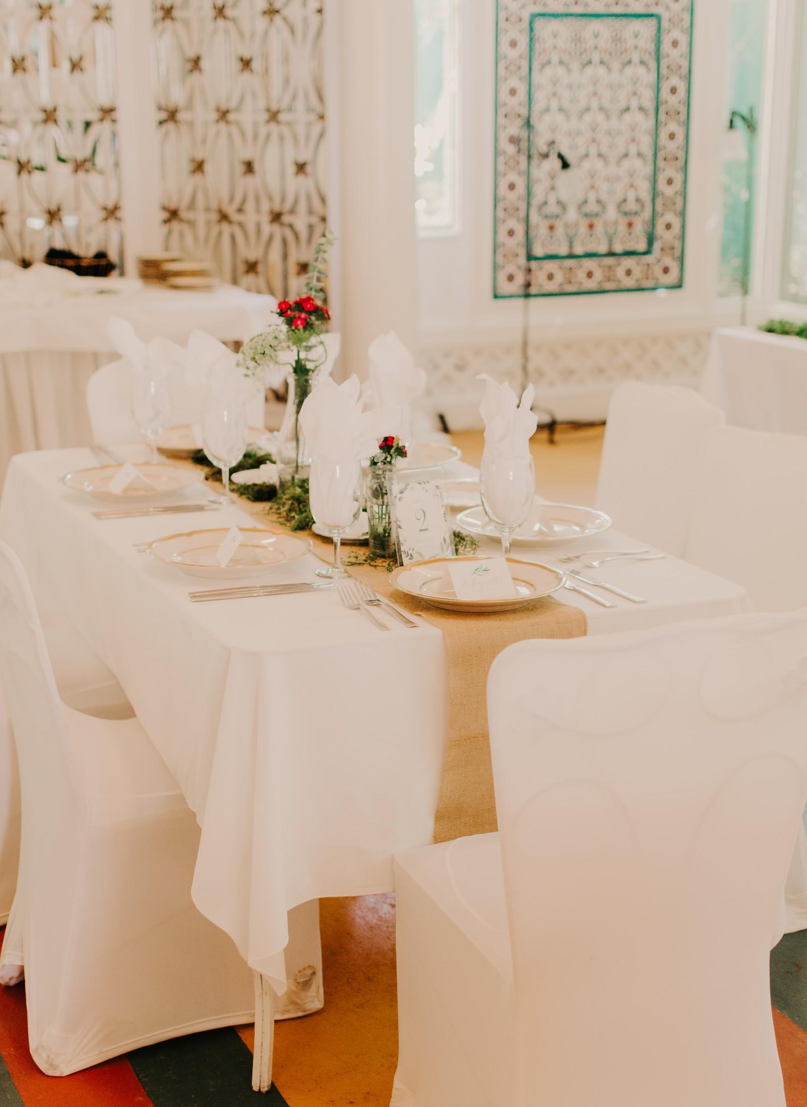 wedding-reception-photograph.jpg.