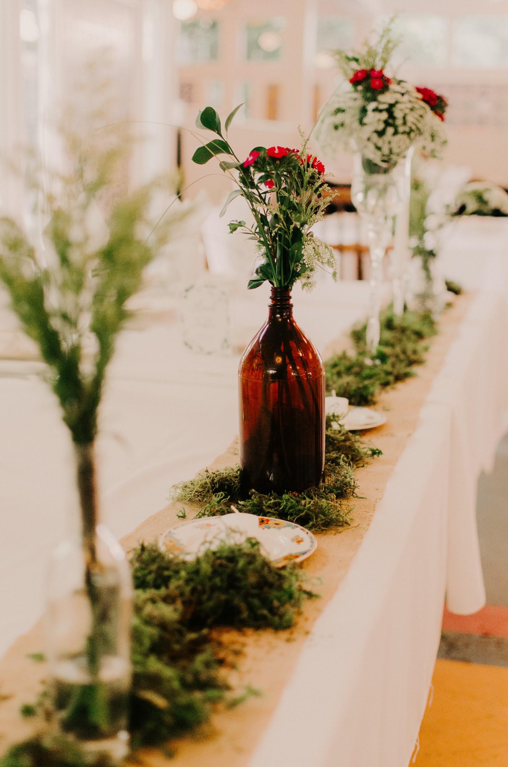 wedding-reception-photography.jpg.