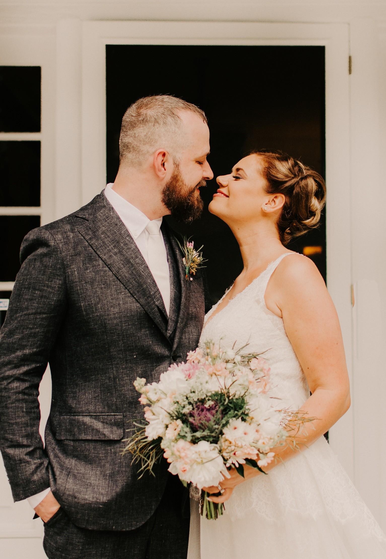 wedding-couple-photography.jpg.