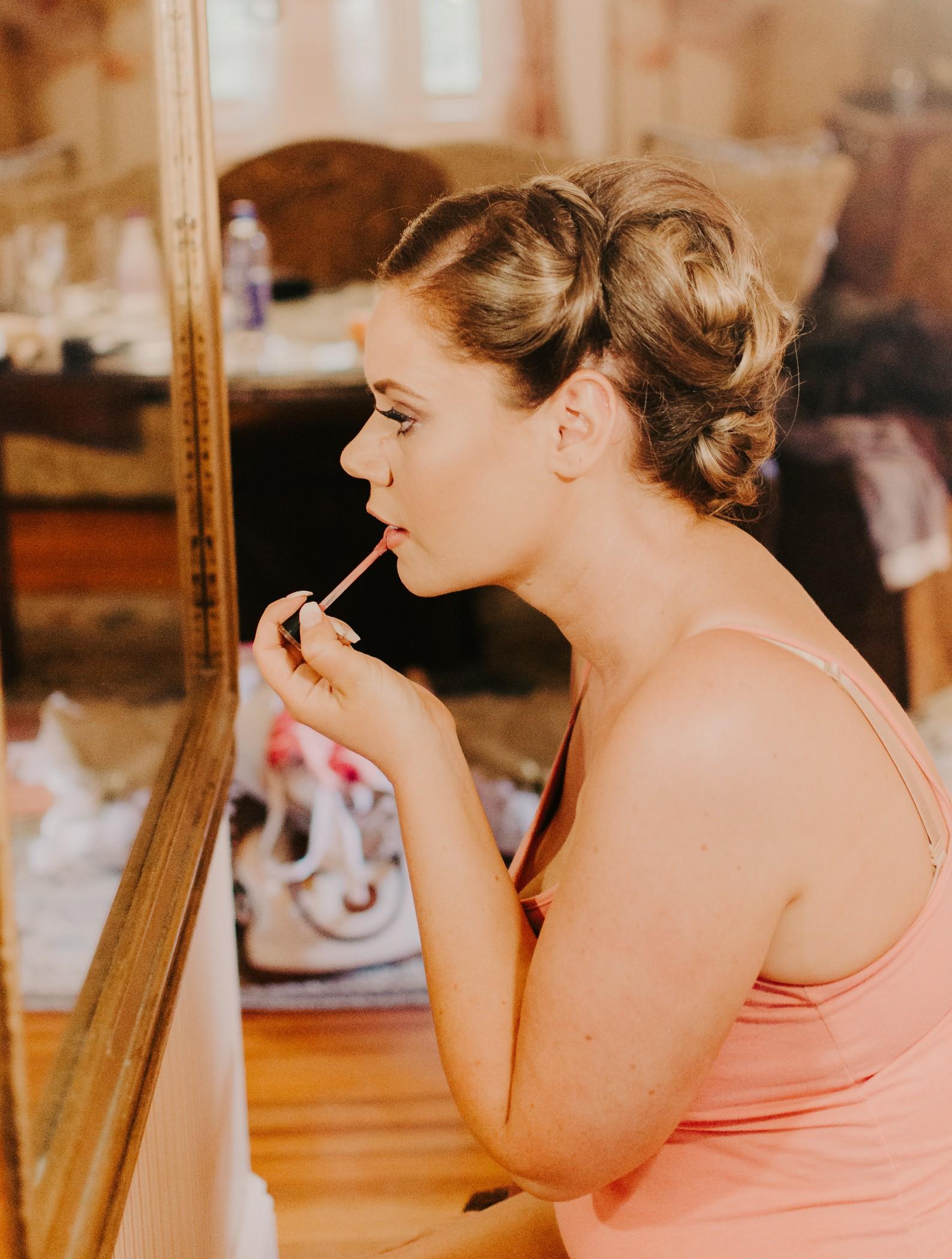 bride-wedding-portrait.jpg.