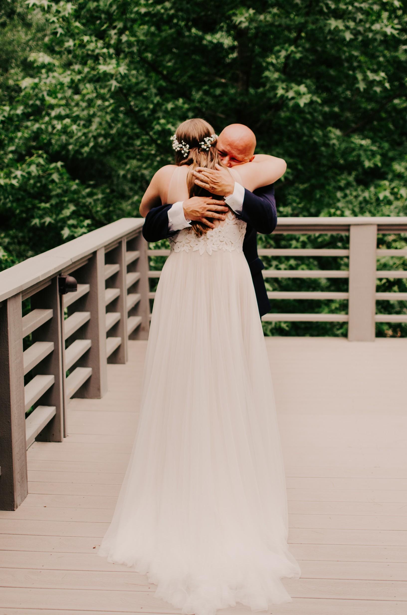 wedding-portrait-photos-first-look.jpg.