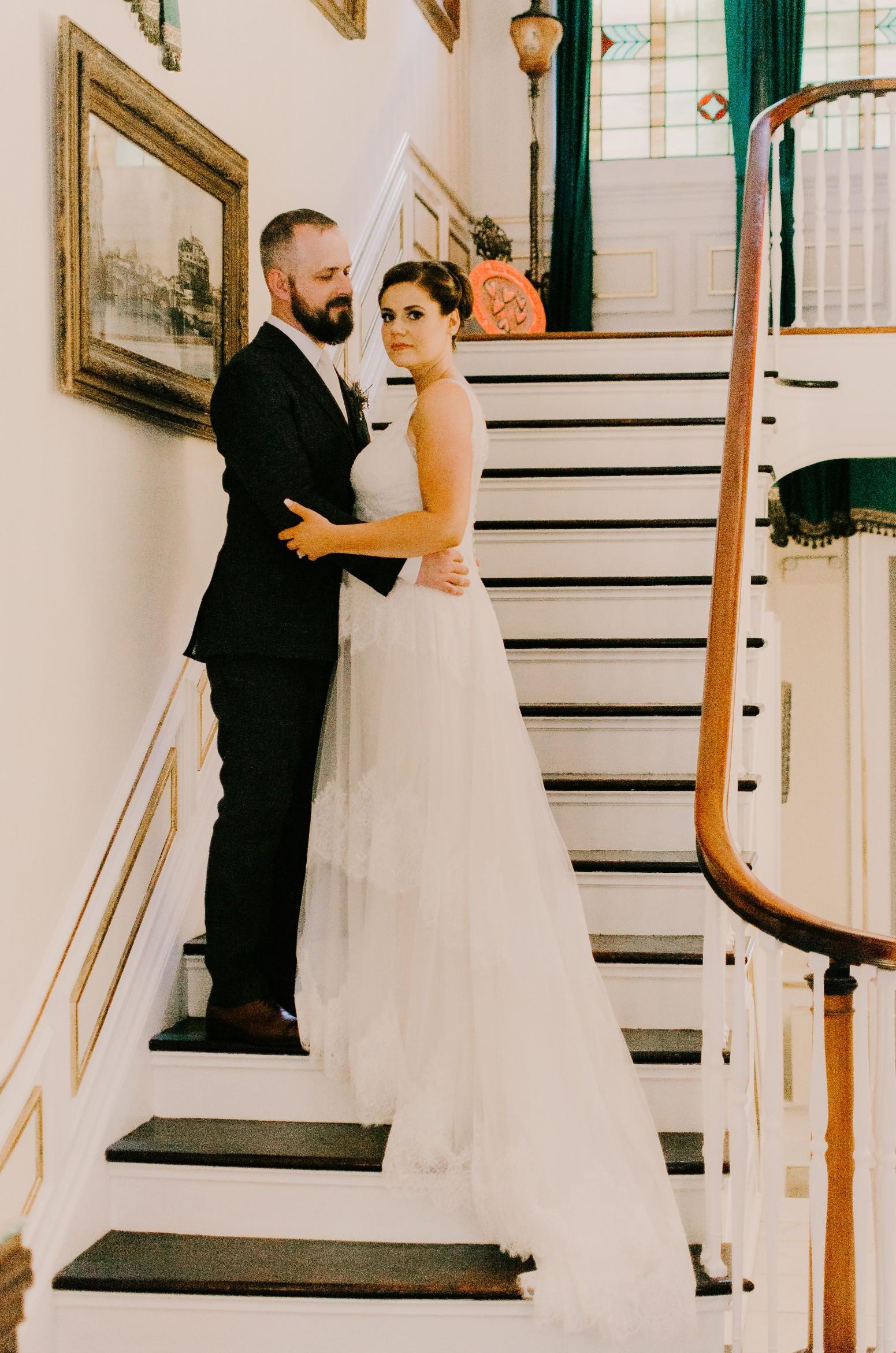 indoor-wedding-portrait-photography.jpg.