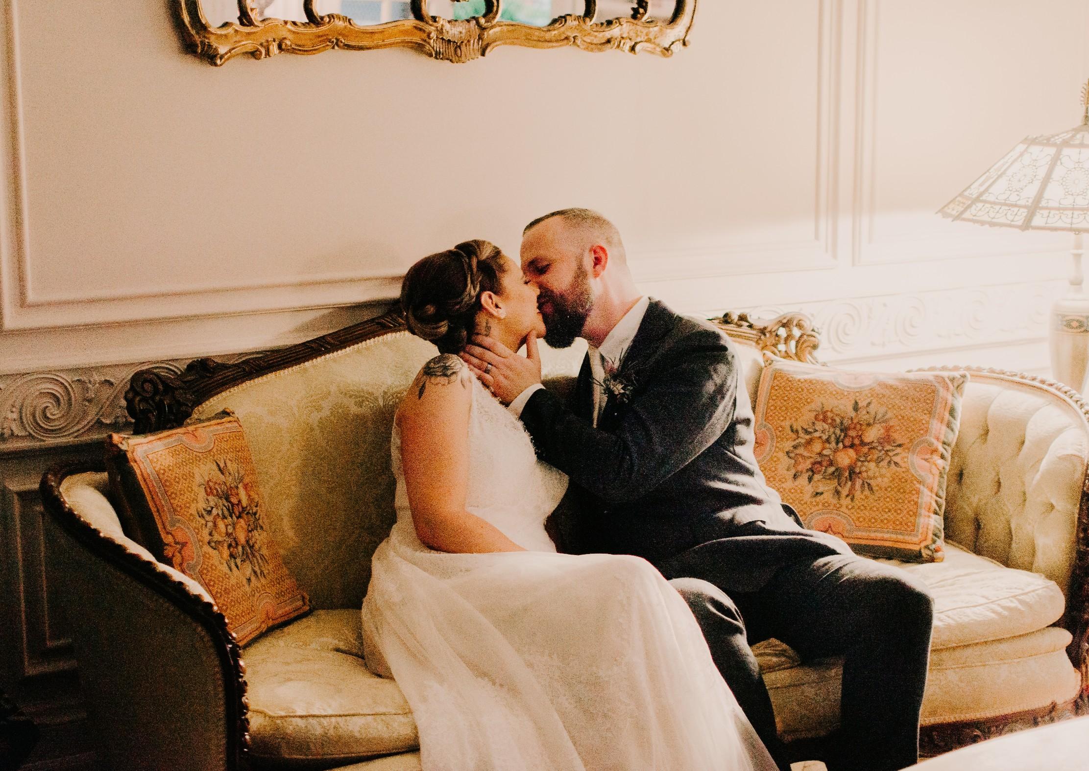 indoor-wedding-portrait-raines.jpg.