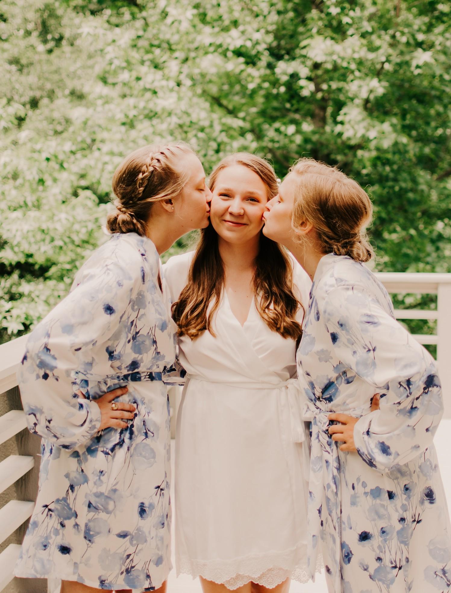 bridesmaids-wedding-photography.jpg.