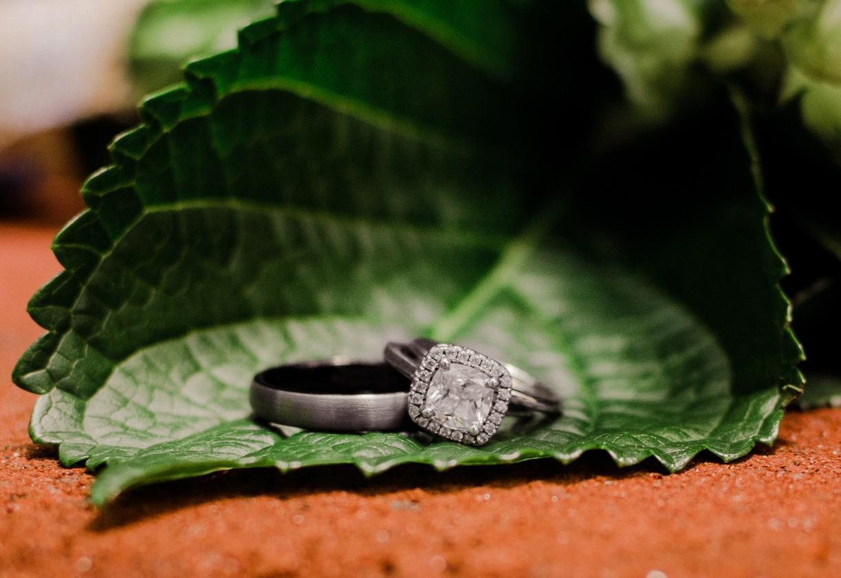 wedding-detail-ring-photography.jpg.