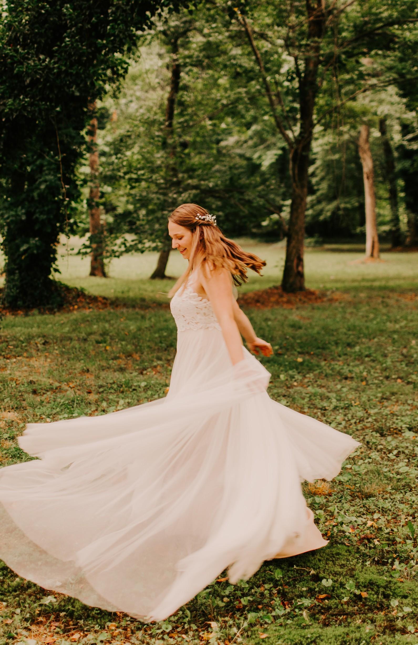 bride-portrait-photo.jpg.