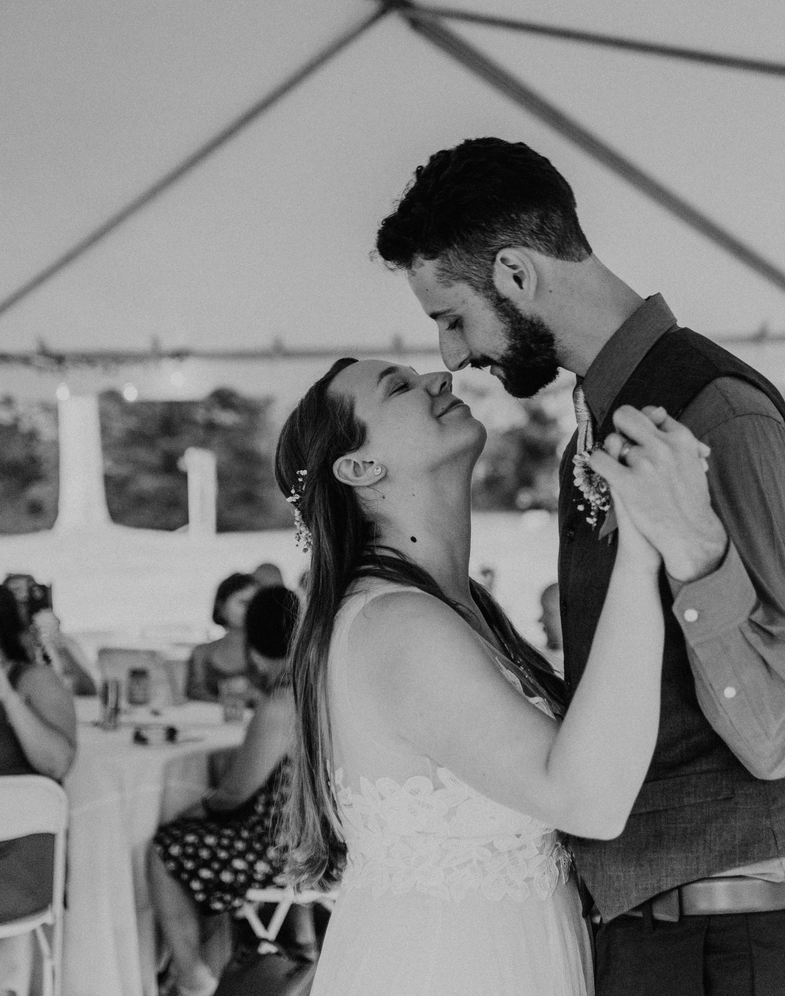 first-dance-wedding-photography.jpg.