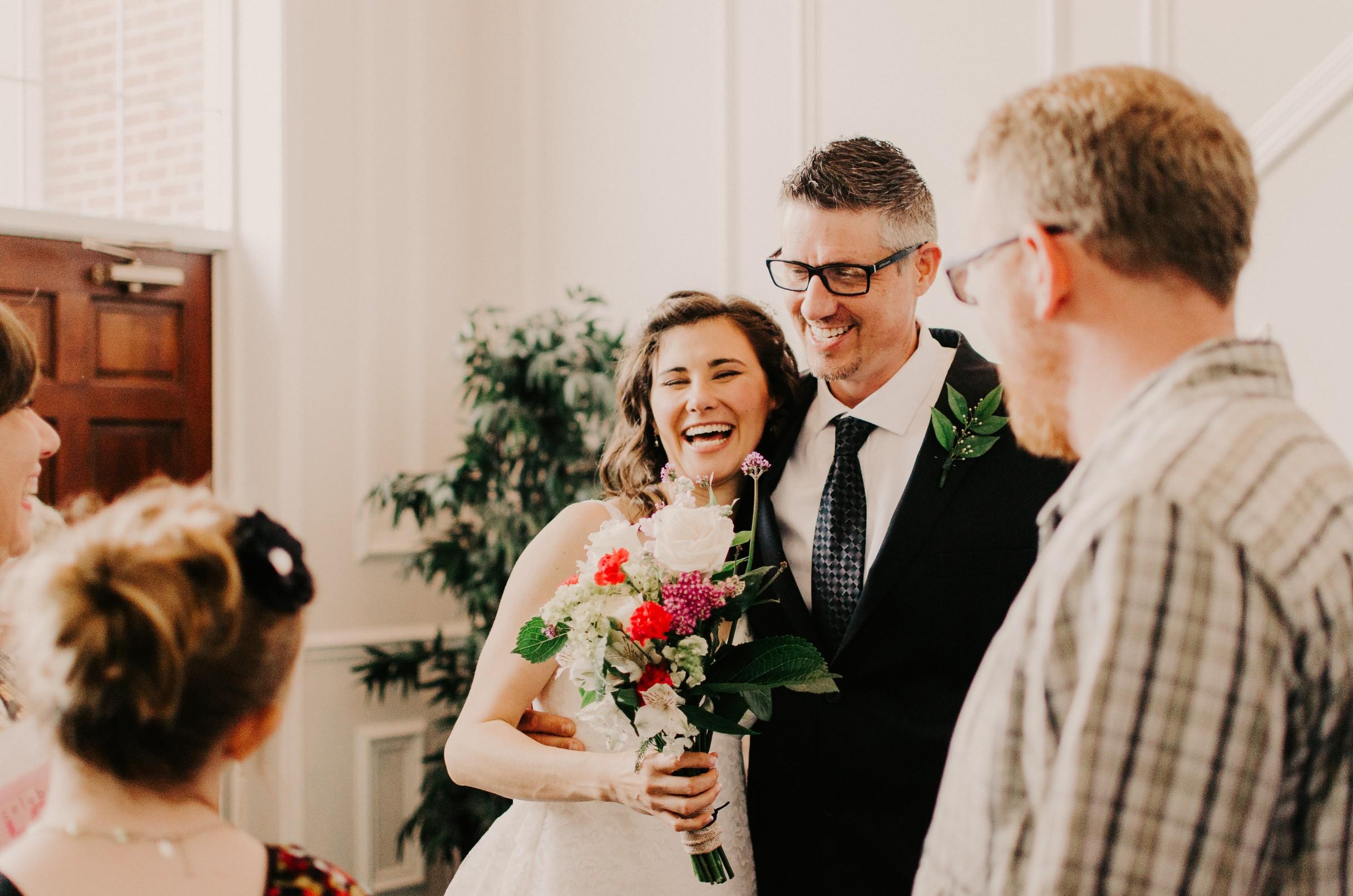 wedding-photography-wooton.jpg.