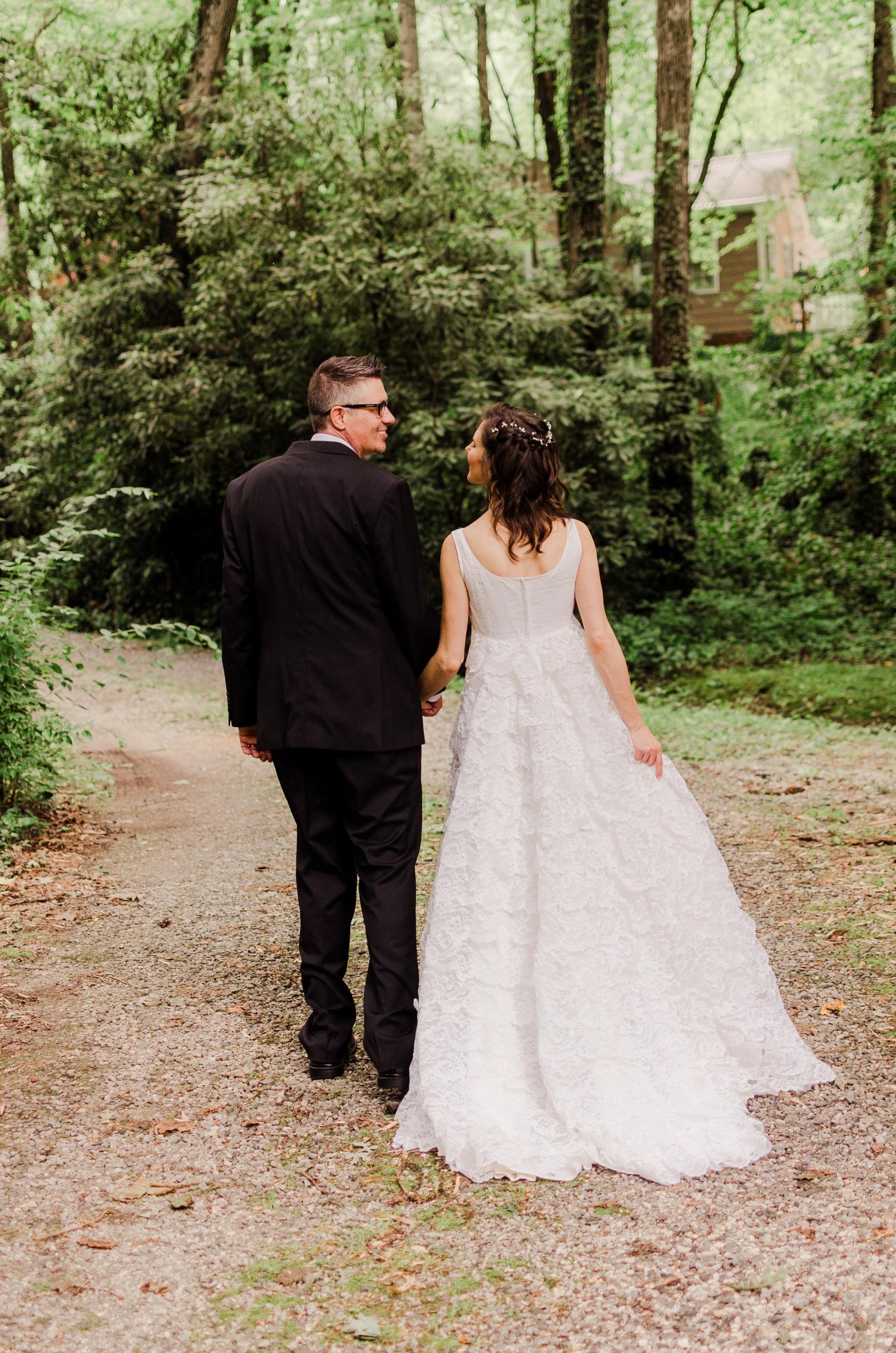 wedding-photo-wooton.jpg.