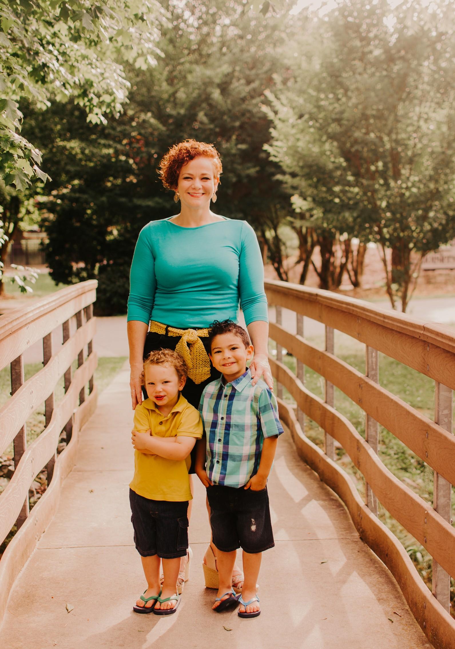family-portrait-image.jpg.