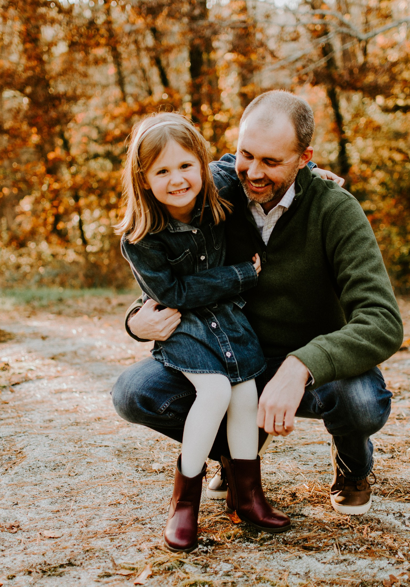 daddy-daughter-portrait-photography.jpg.