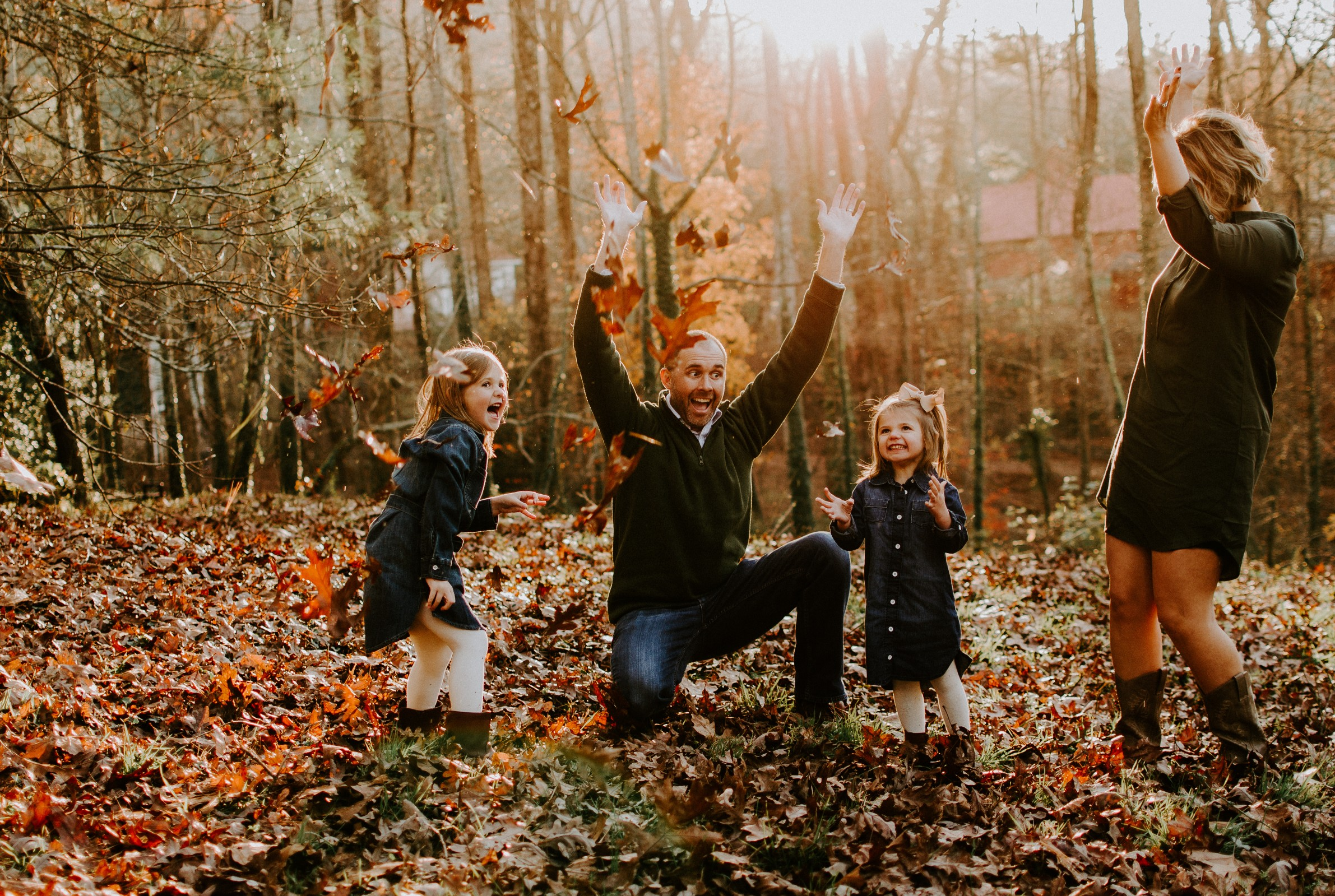 fall-family-photography.jpg.