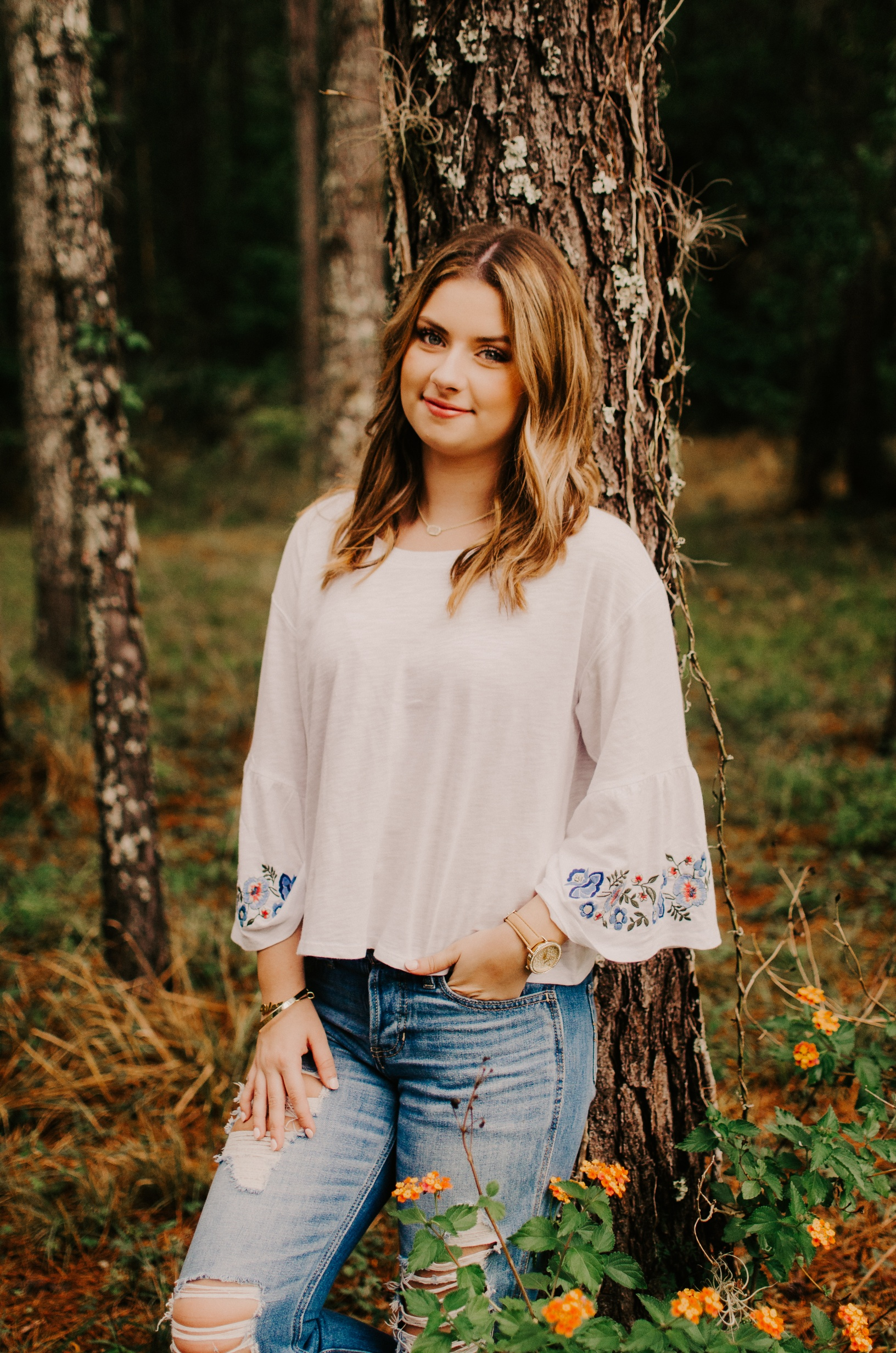 Riley's Senior Session -6.jpg