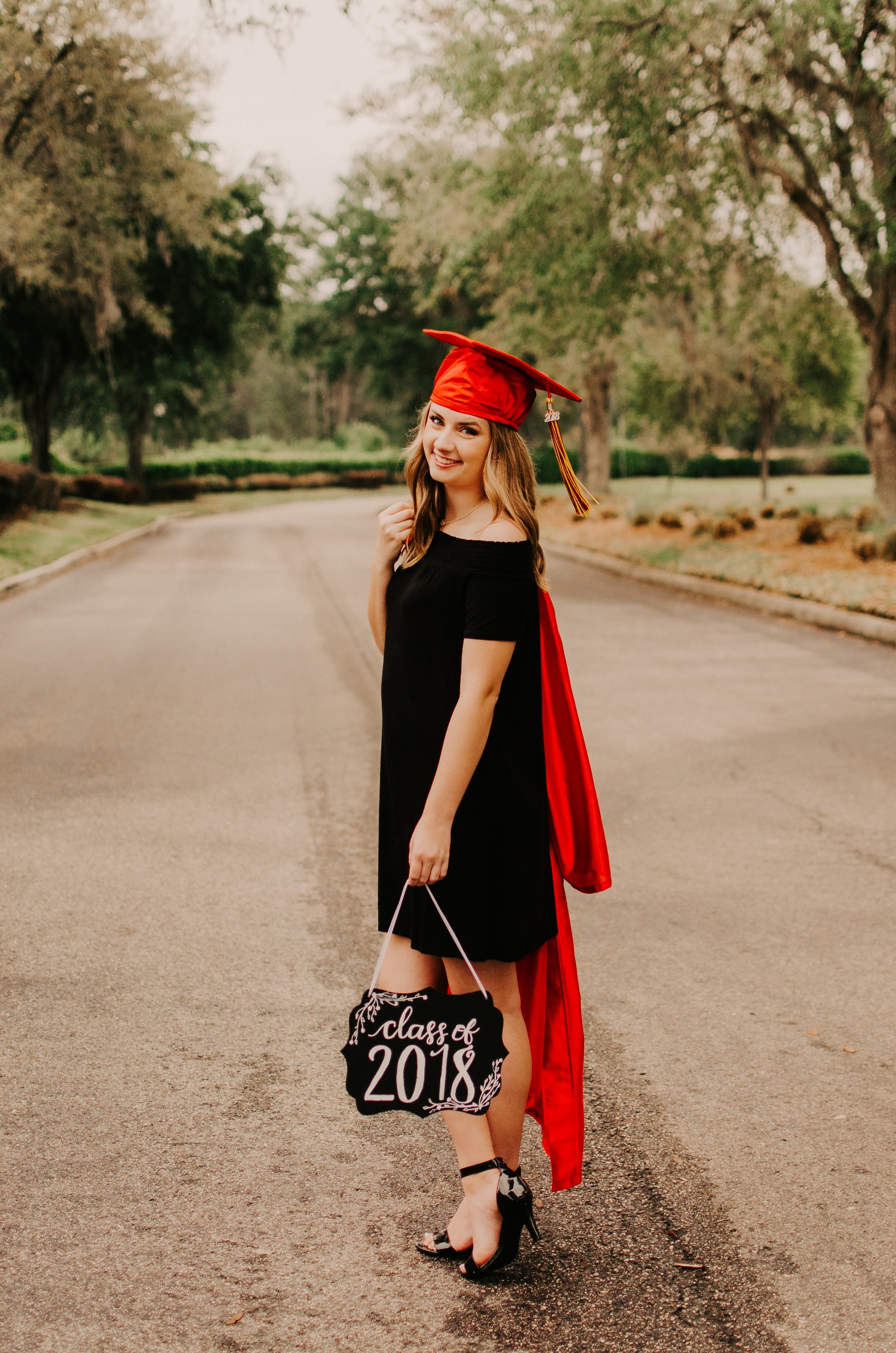 Riley's Senior Session -68.jpg