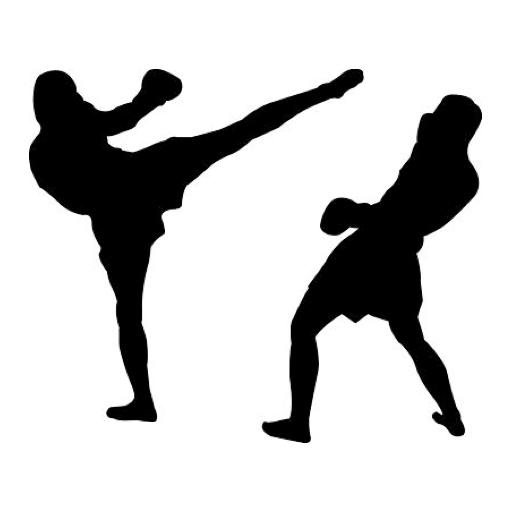 Kickboxing_USASC.png