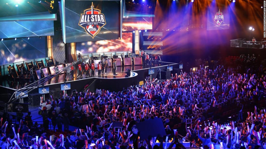 160519151452-esports-global-audienc-growth-2014-super-169.jpg