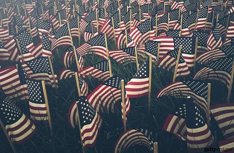 Image: Team USA