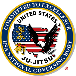 png-11-23-16-us-ju-jitsu-logo-with-shadow_4.png