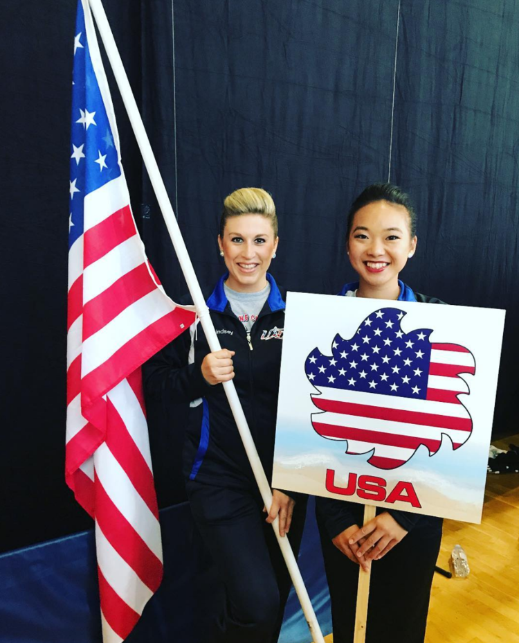 USASC_USTwirlingAssociation_2017InternationalCup.png