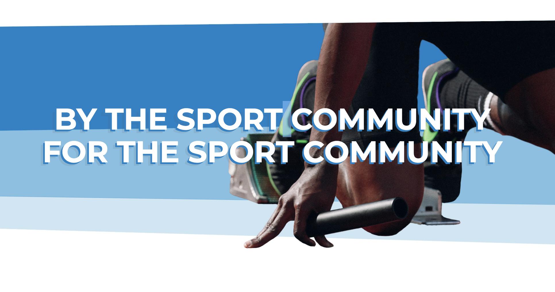 Image: screenshot all.sport website