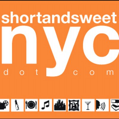 Short_and_Sweet_NYC_ad_copy_small_400x400.jpg
