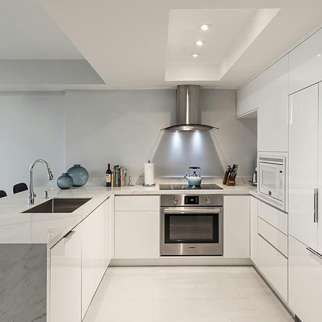 Kitchen Remodel Miami Kitchen Renovation Kitchen Designer Sarasota Exclusively To Design